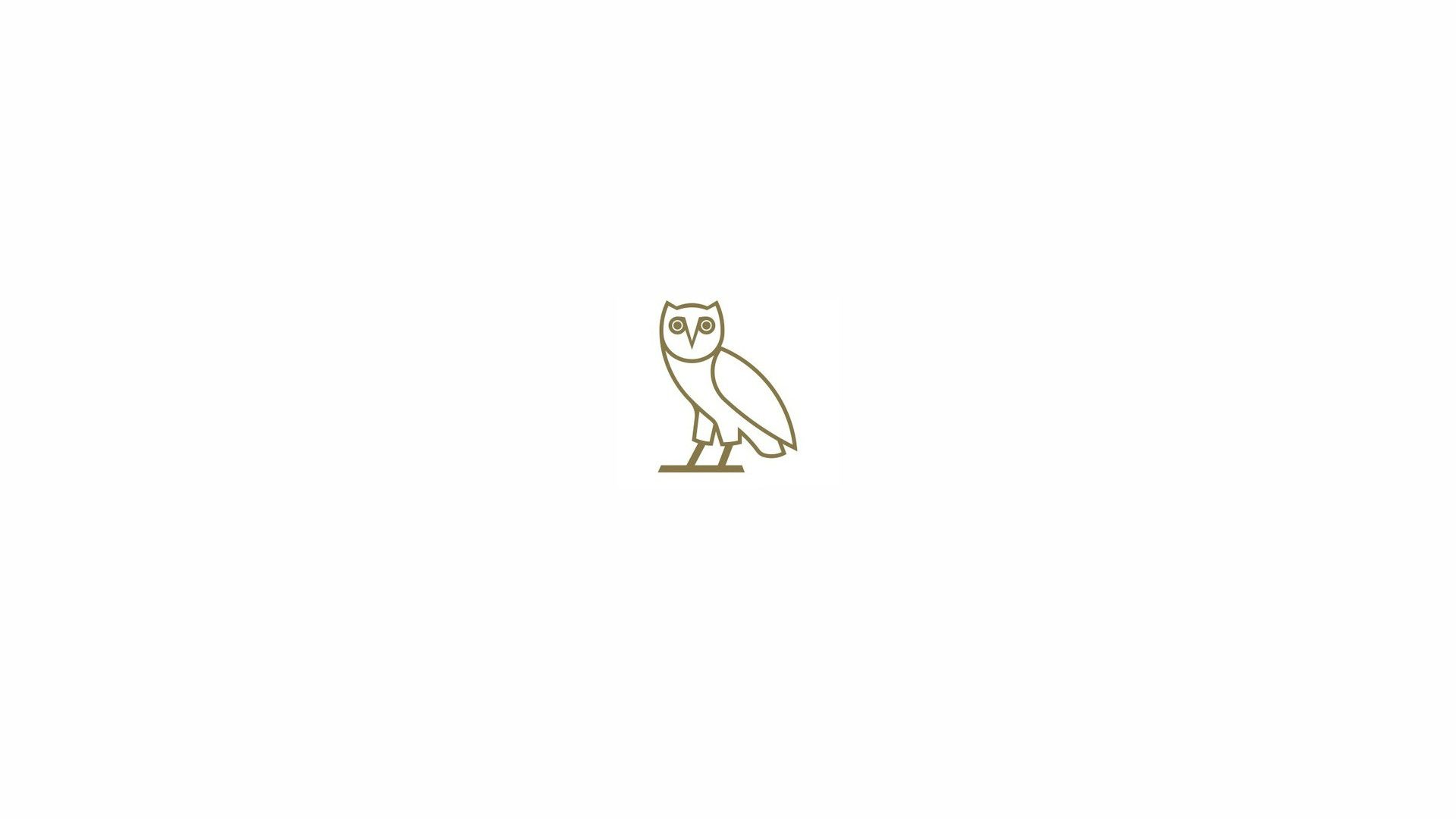 1920x1080 Ovo Wallpaper IPhone HD 77 Images