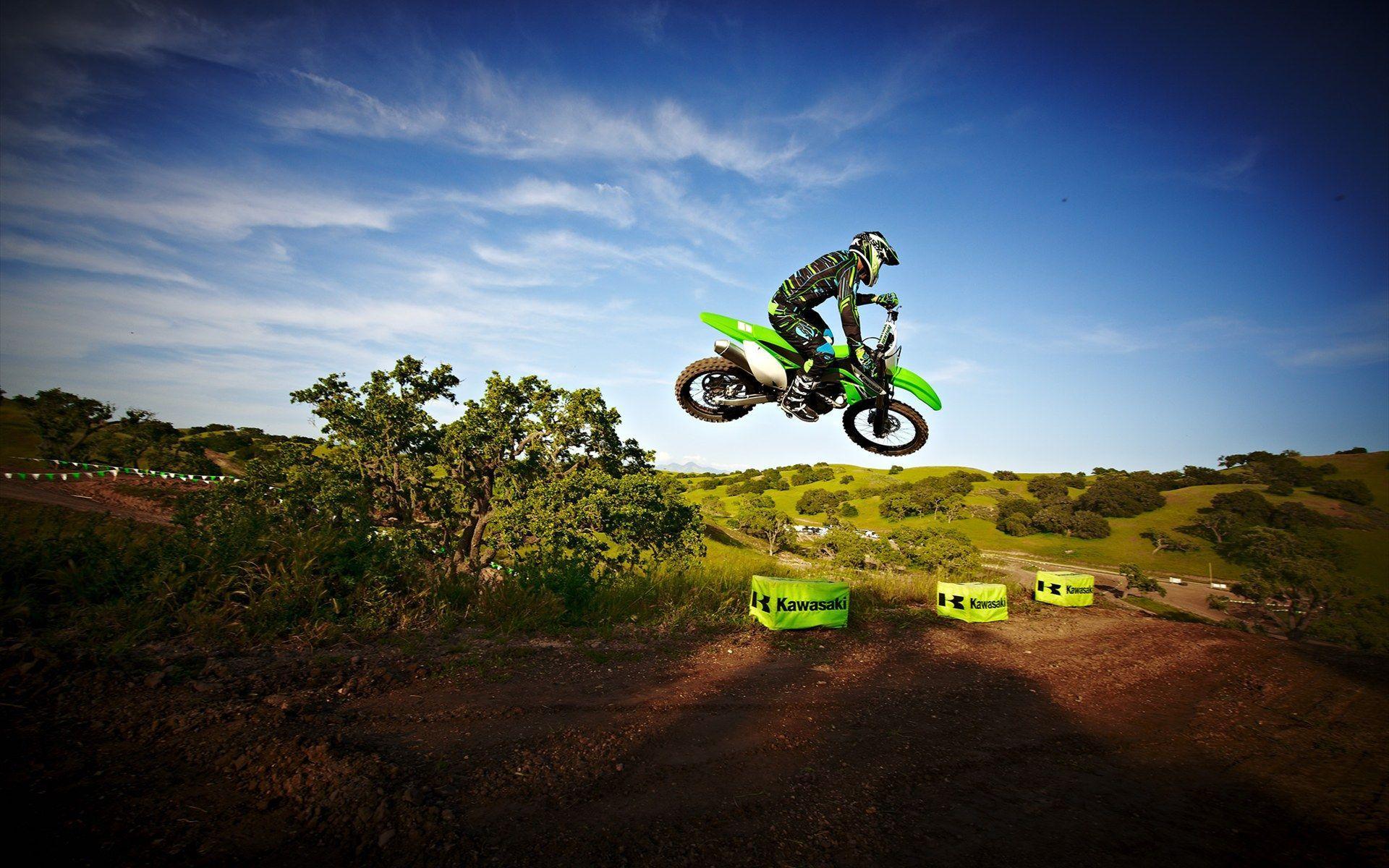 2014x1343 Backgrounds Dirt Bike