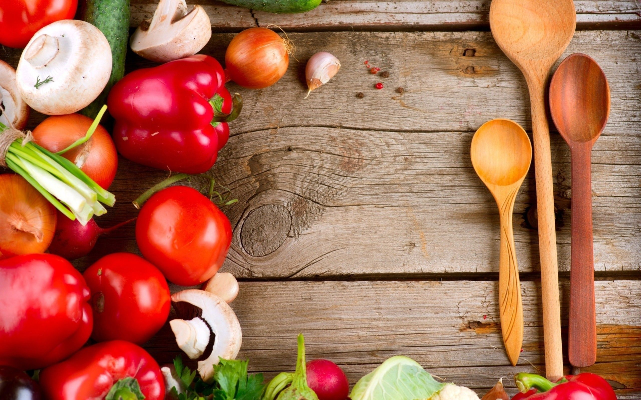 Healthy Food Wallpapers Top Free Healthy Food Backgrounds