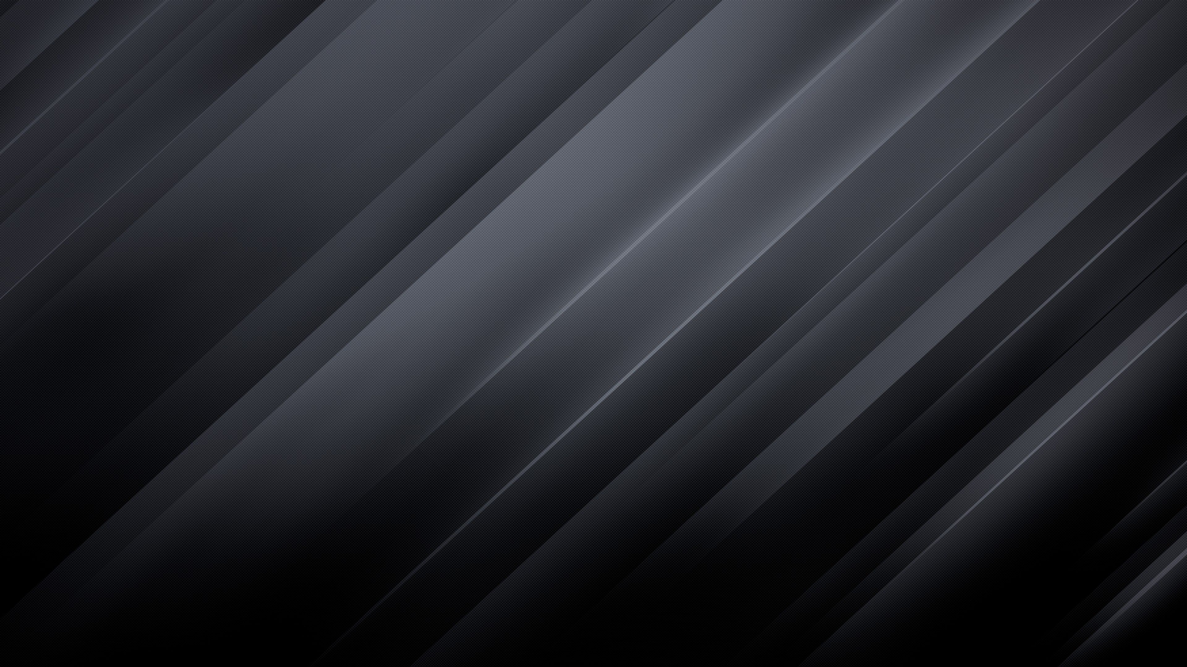 Minimalist Black Wallpapers - Top Free Minimalist Black ...