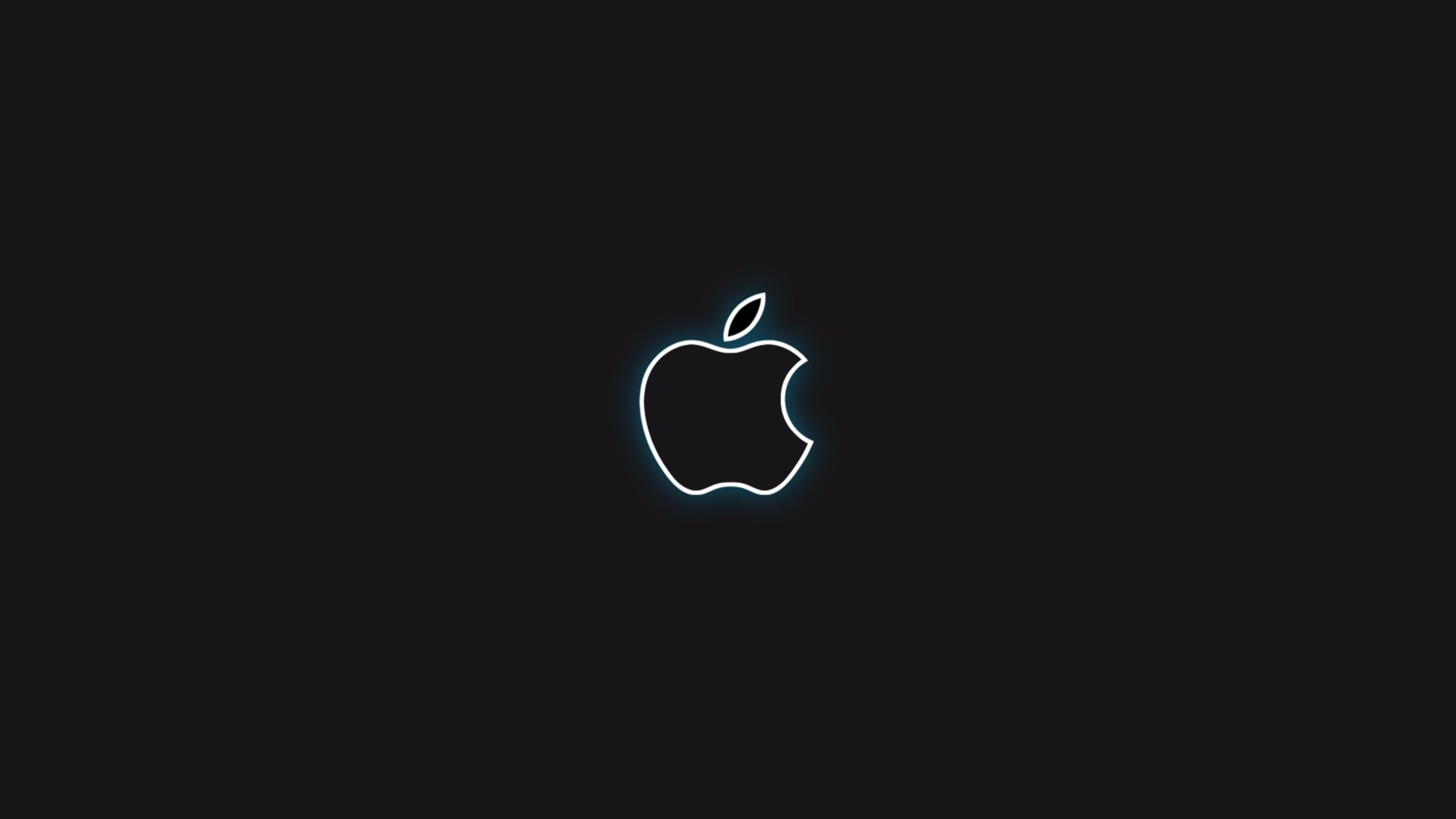 Apple 4k Uhd Wallpapers Top Free Apple 4k Uhd Backgrounds Wallpaperaccess