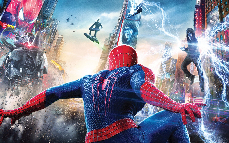 750x1334 Download Spider Man 3 Blue Chest Logo IPhone 6 Wallpaper
