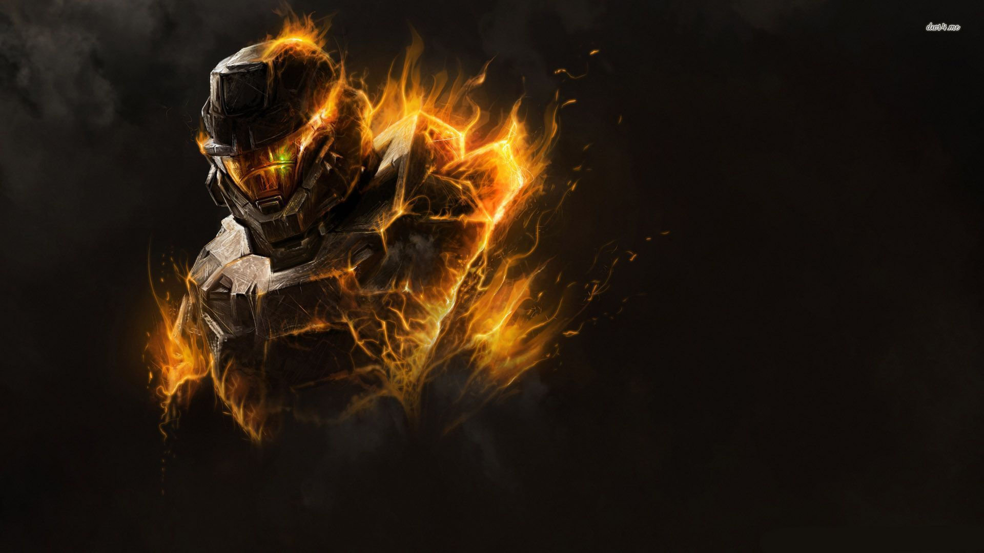 Epic Halo Wallpapers Top Free Epic Halo Backgrounds Wallpaperaccess