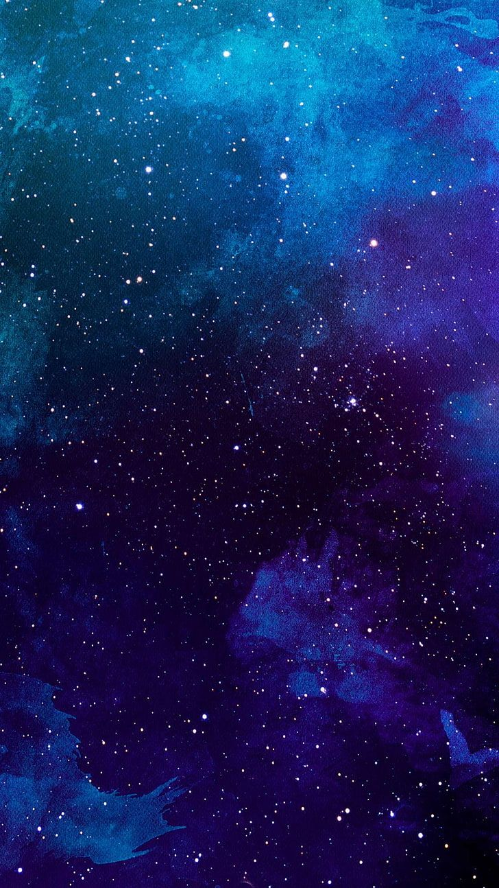 Black Blue Galaxy Wallpapers Top Free Black Blue Galaxy Backgrounds Wallpaperaccess