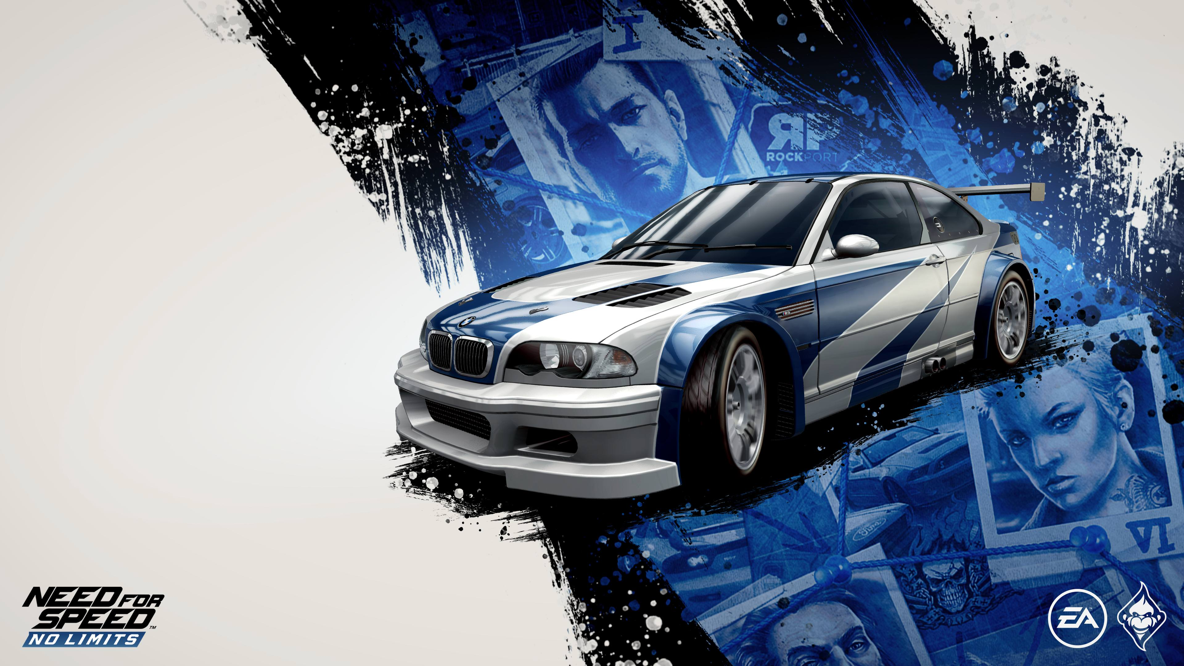 Bmw M3 Gtr Wallpapers Top Free Bmw M3 Gtr Backgrounds