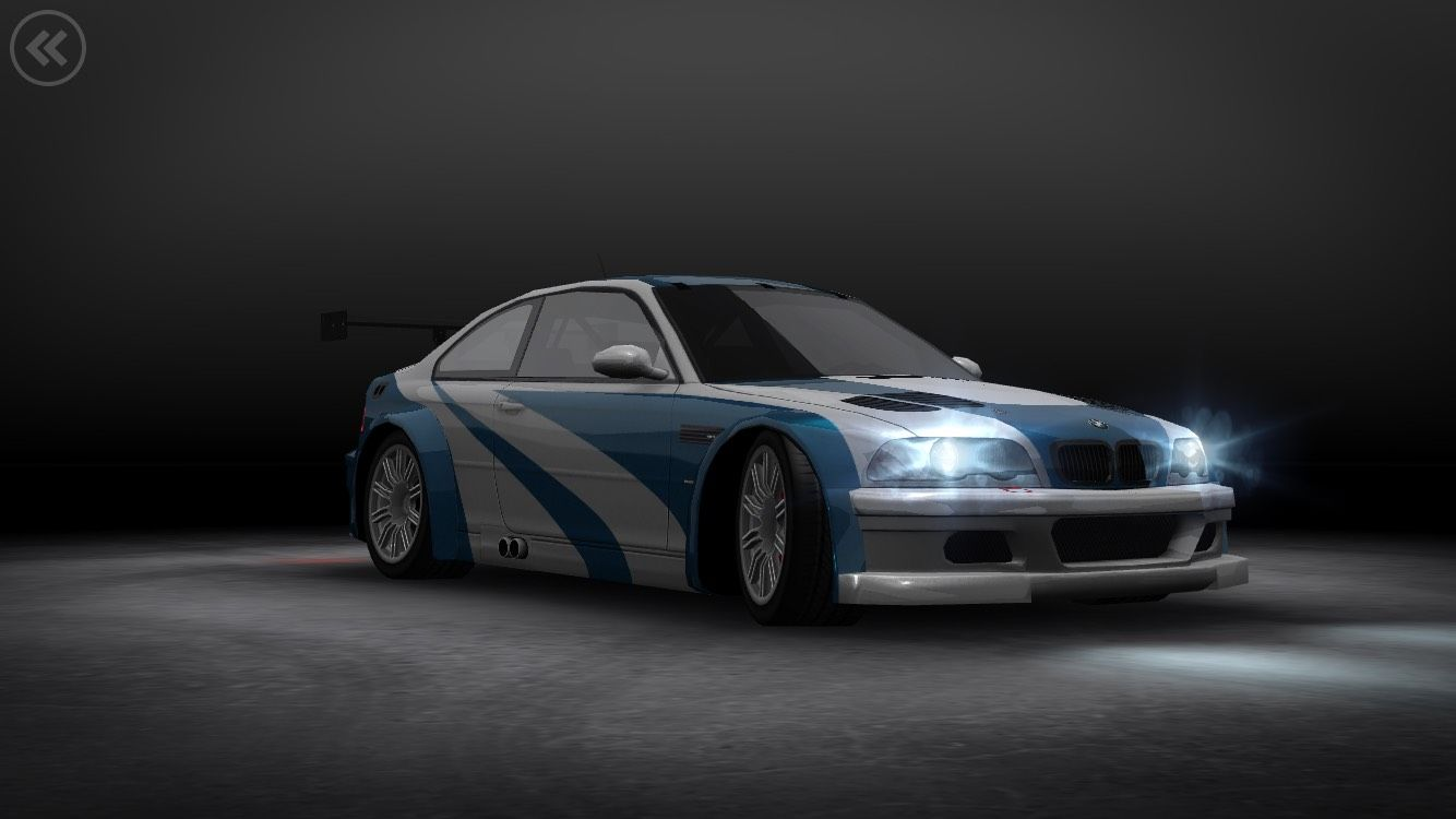BMW M3 GTR Wallpapers - Top Free BMW M3 GTR Backgrounds ...