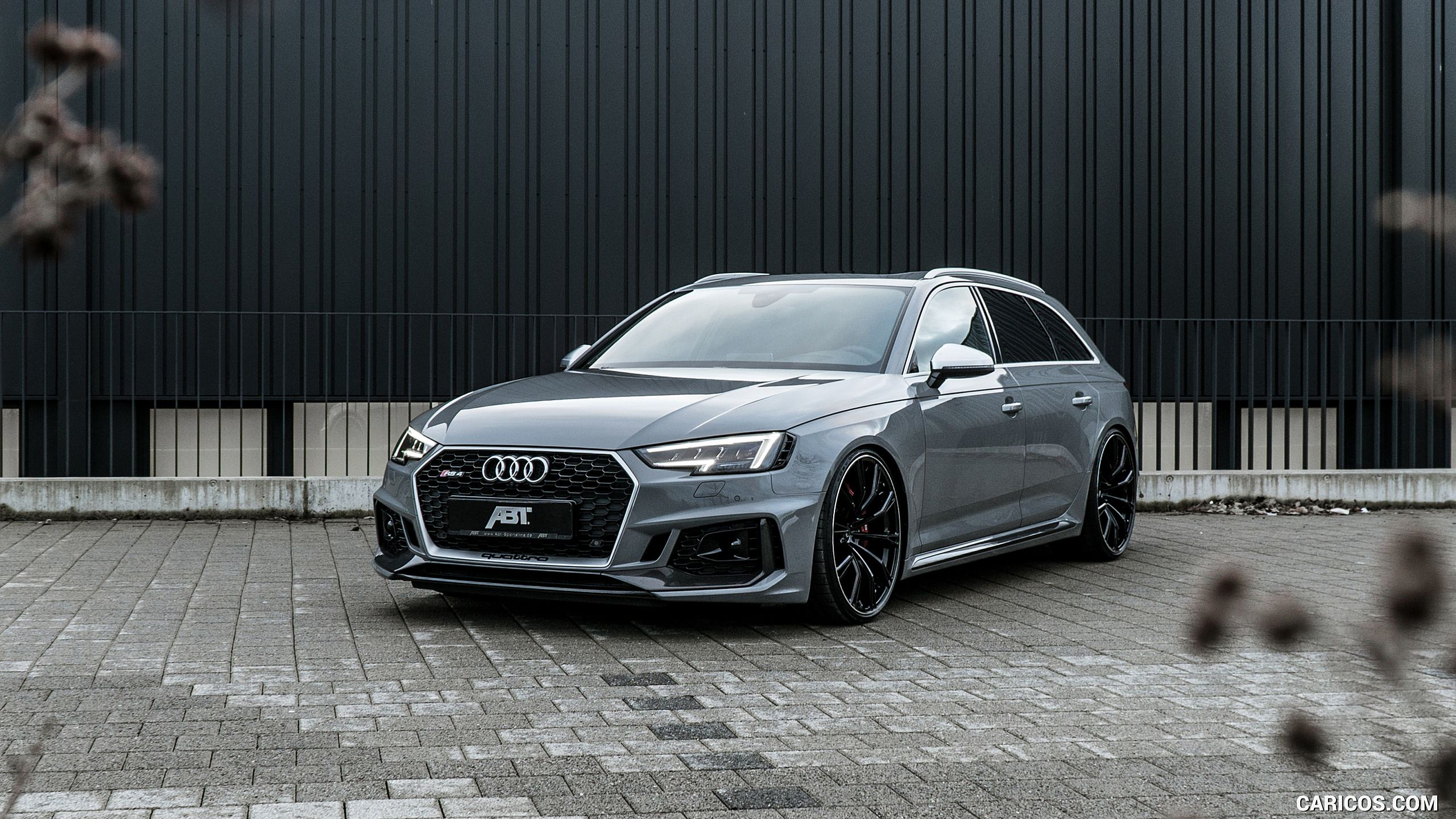 Audi Rs4 Wallpapers Top Free Audi Rs4 Backgrounds