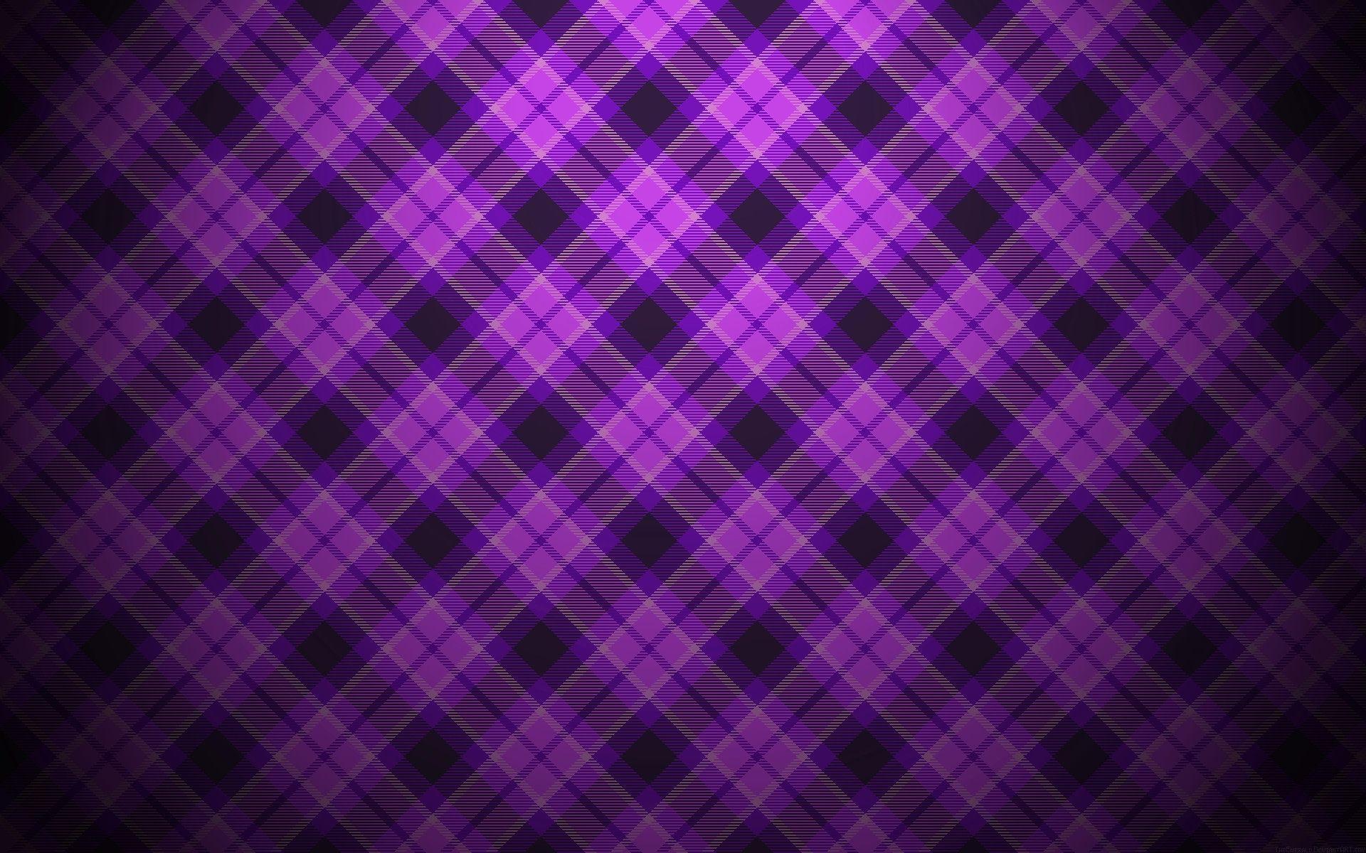 Purple Pattern Wallpapers Top Free Purple Pattern Backgrounds Wallpaperaccess