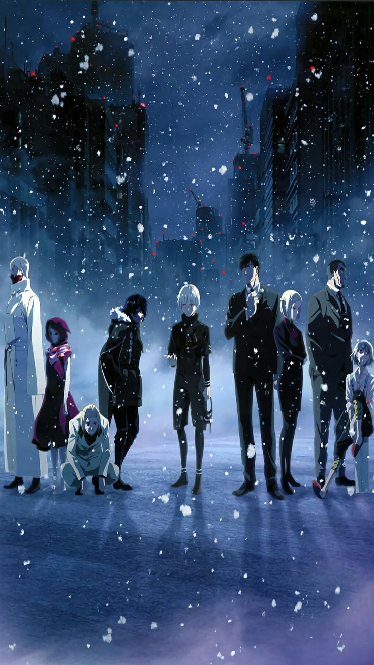 65 best free touka tokyo ghoul iphone wallpapers