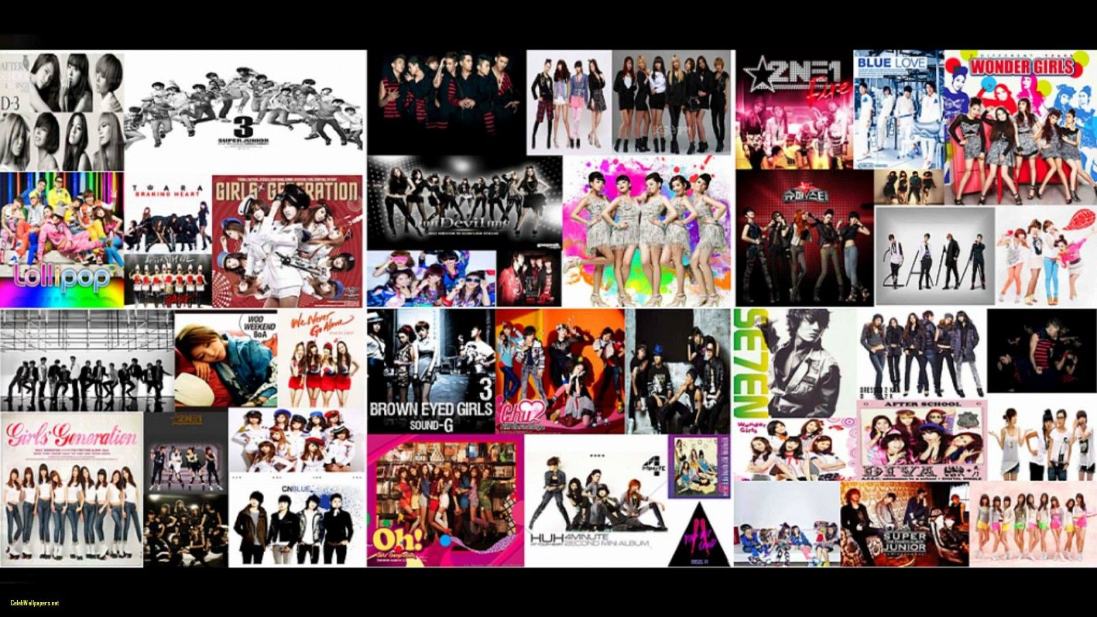 Kpop Wallpapers Top Free Kpop Backgrounds Wallpaperaccess