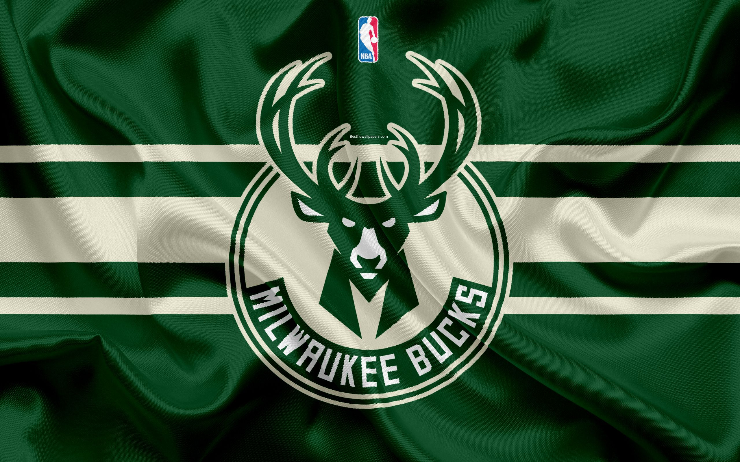 Milwaukee Bucks Wallpapers Top Free Milwaukee Bucks