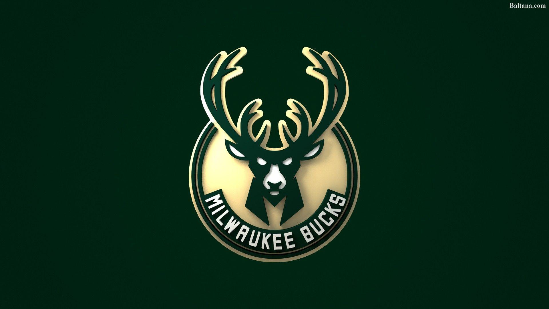 Milwaukee Bucks Wallpapers - Top Free Milwaukee Bucks ...