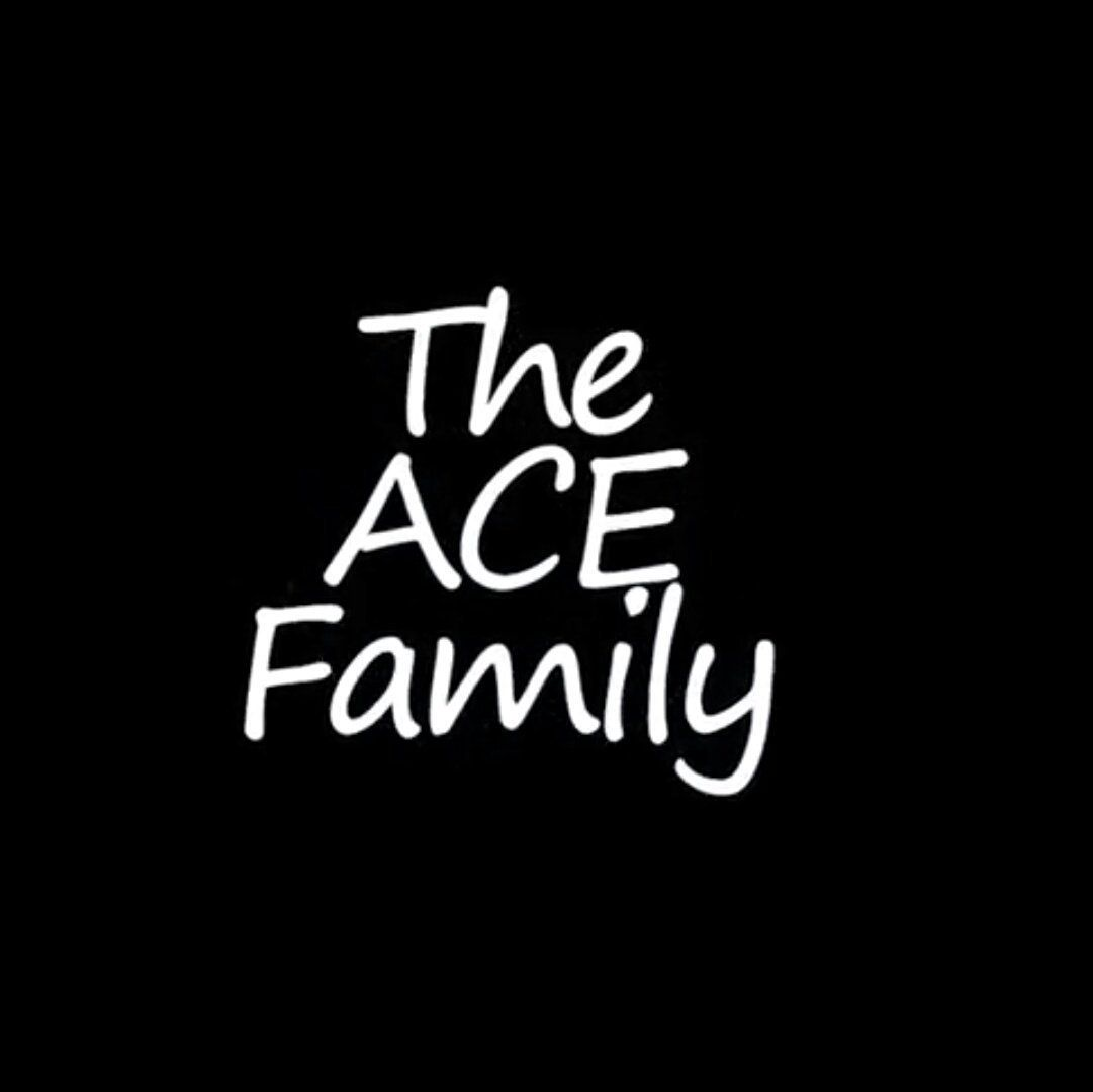 The ACE Family Wallpapers - Top Free