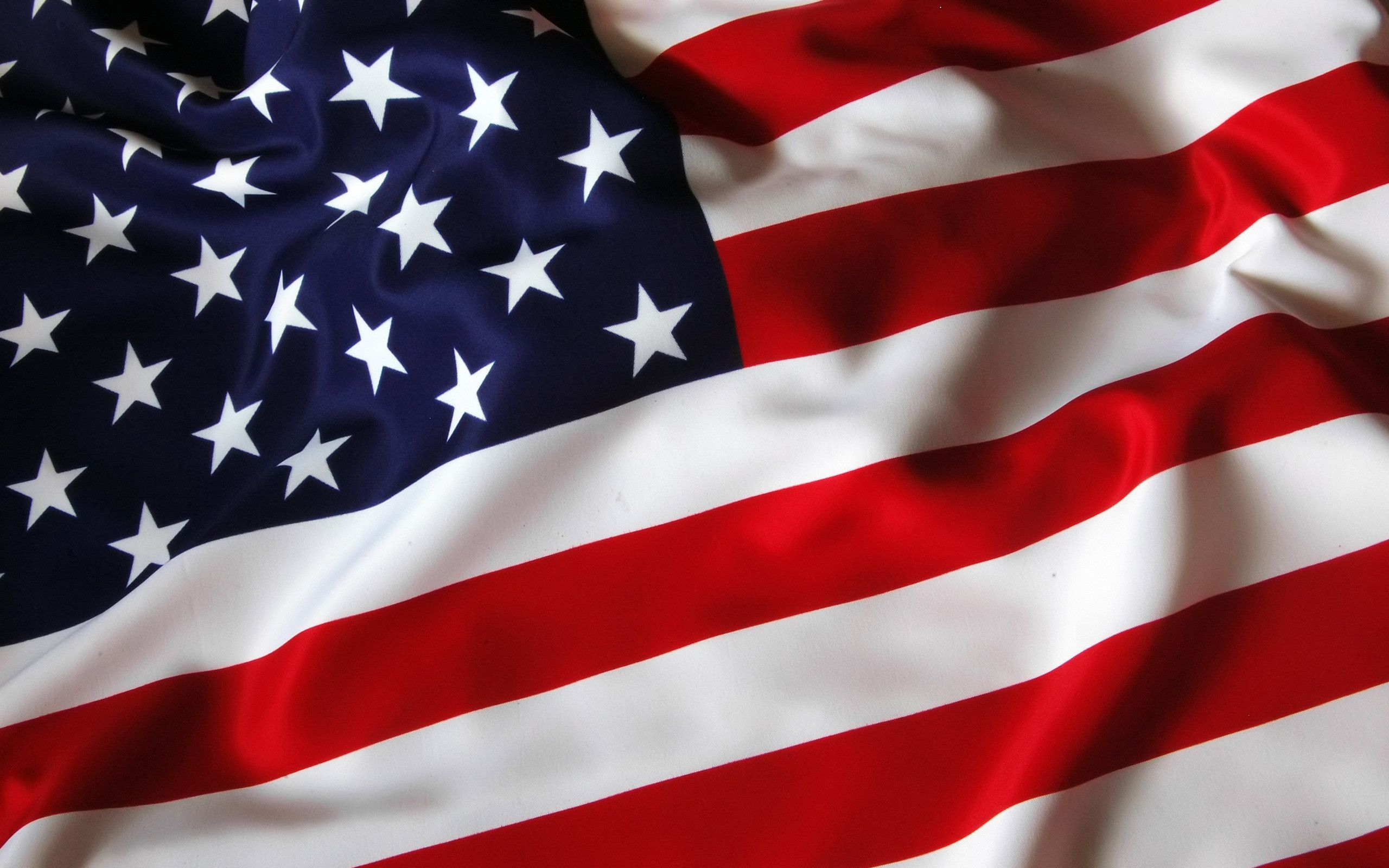 American Flag Hd Wallpapers Top Free American Flag Hd Backgrounds Wallpaperaccess