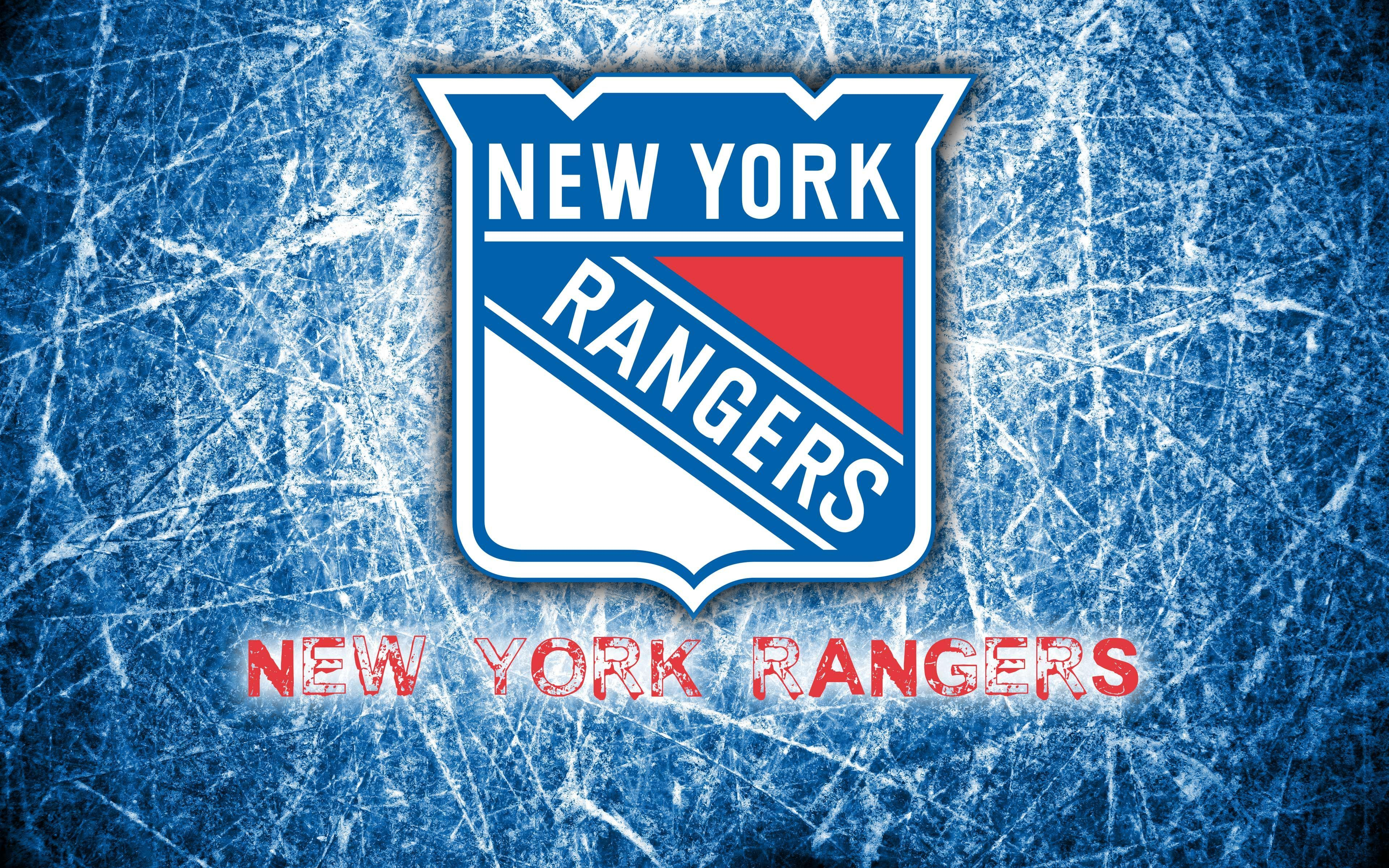 New York Rangers Wallpapers Top Free New York Rangers Backgrounds Wallpaperaccess
