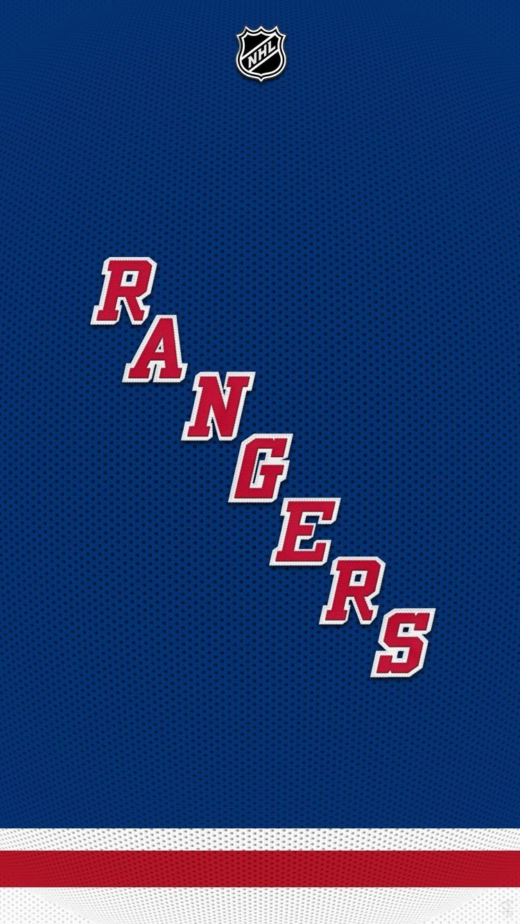 New York Rangers Wallpapers Top Free New York Rangers Backgrounds Wallpaperaccess