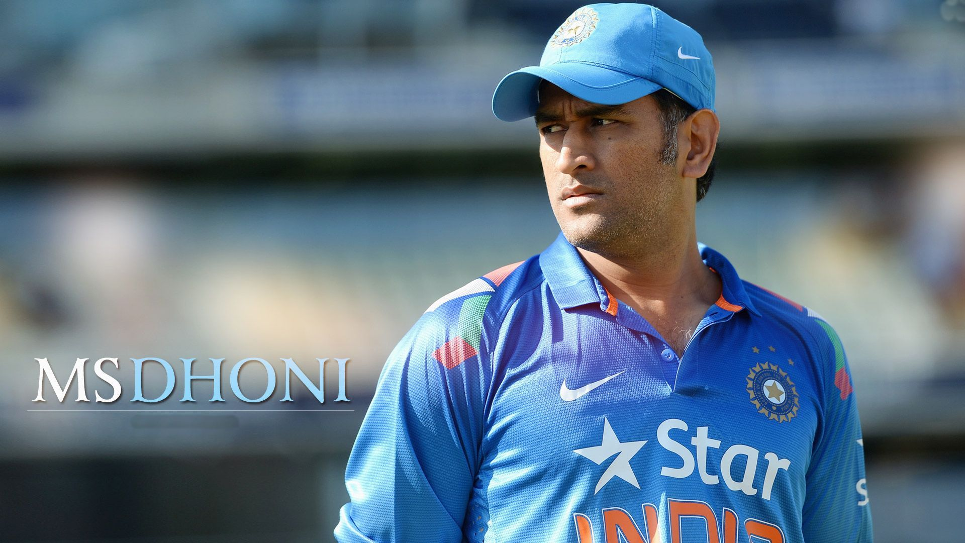 Mahendra Singh Dhoni Wallpapers Top Free Mahendra Singh Dhoni Backgrounds Wallpaperaccess