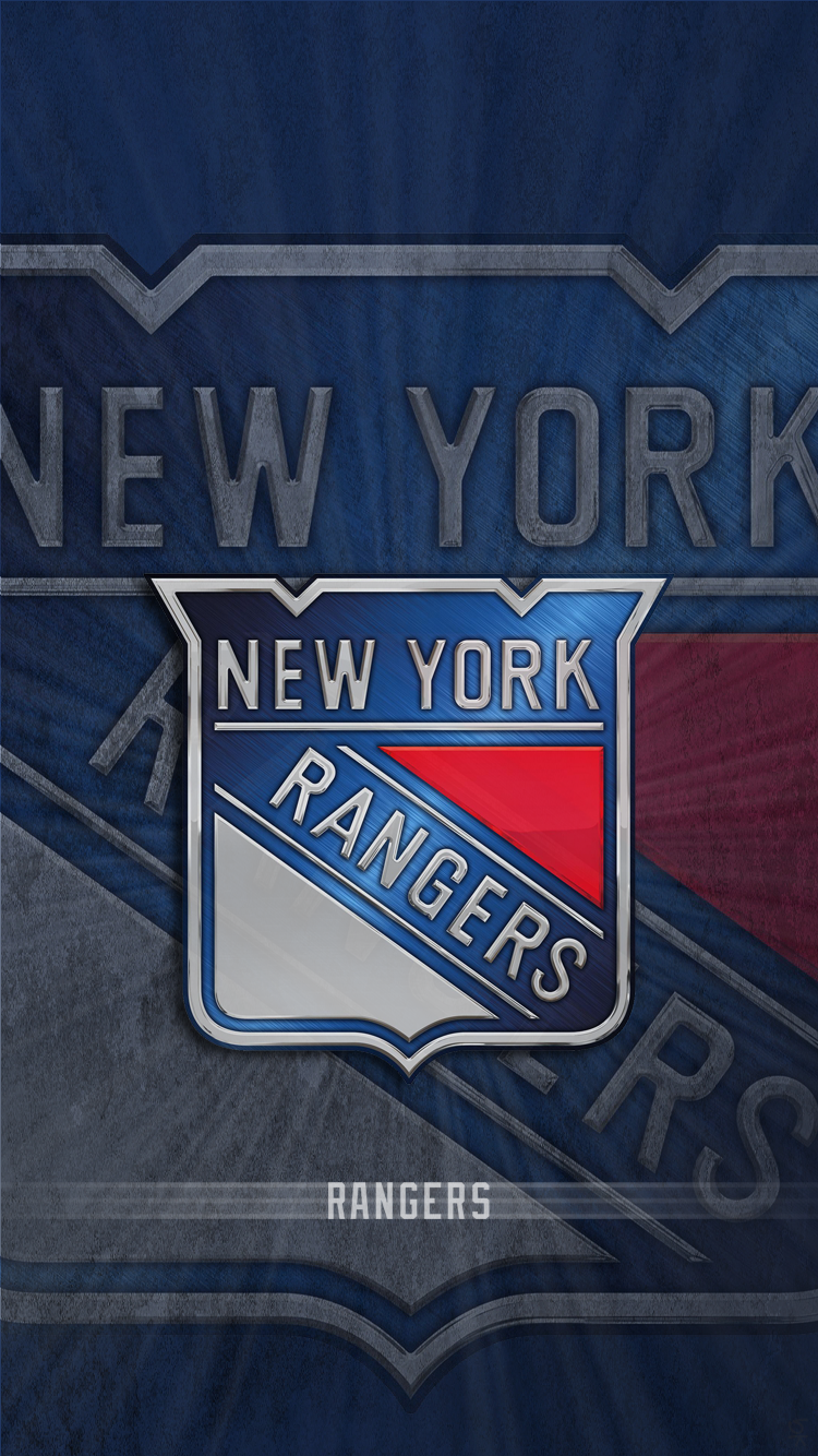 New York Rangers Wallpapers Top Free New York Rangers