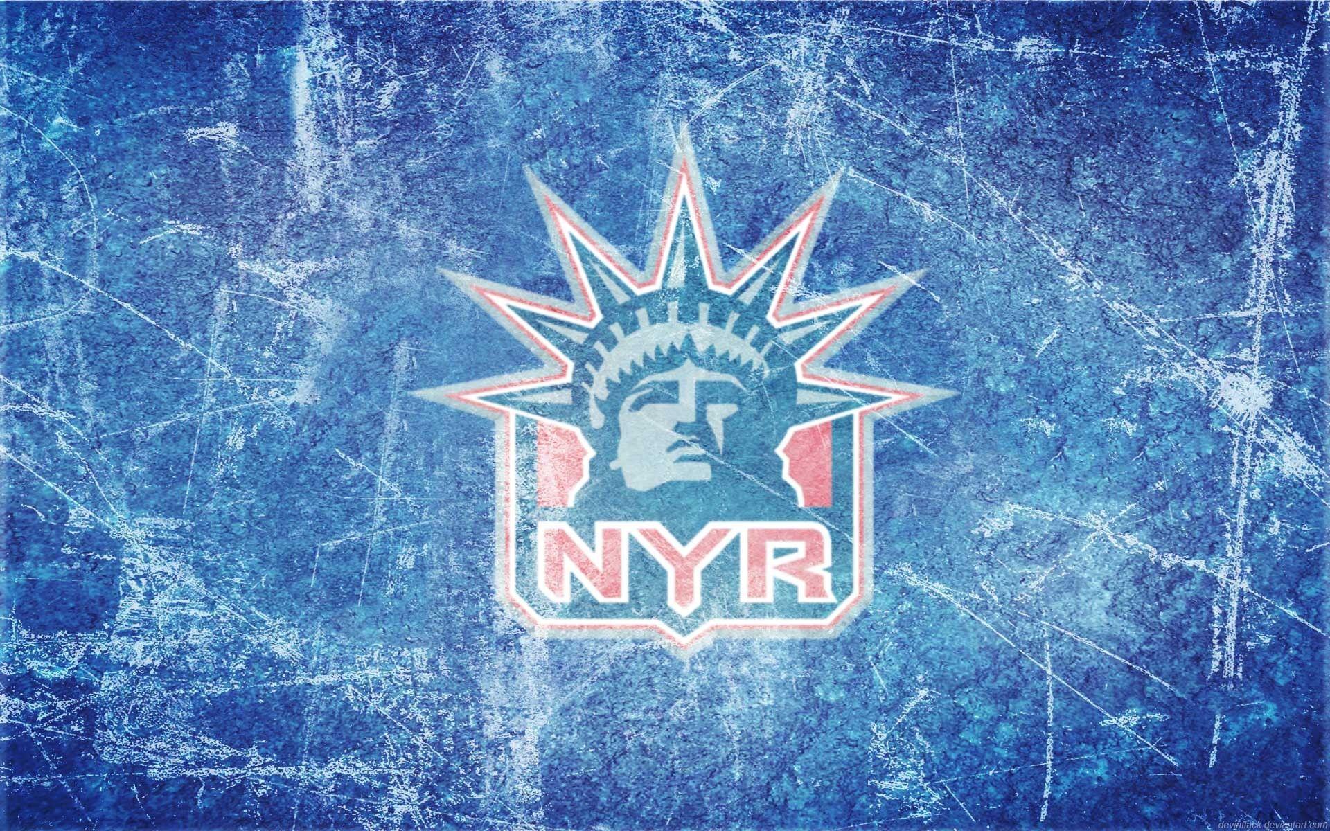 New York Rangers Wallpapers Top Free New York Rangers