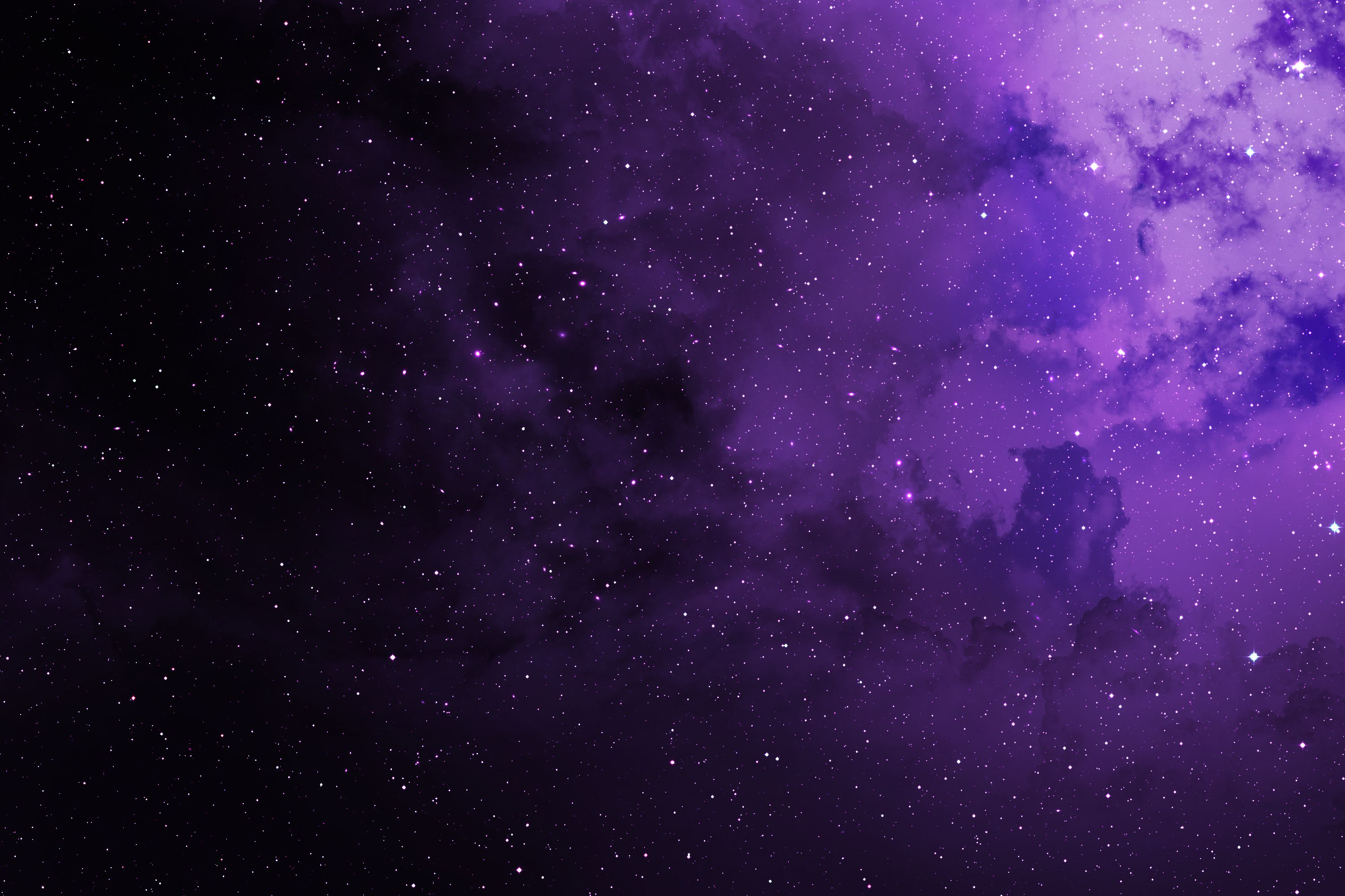 Stars Wallpapers Top Free Stars Backgrounds Wallpaperaccess