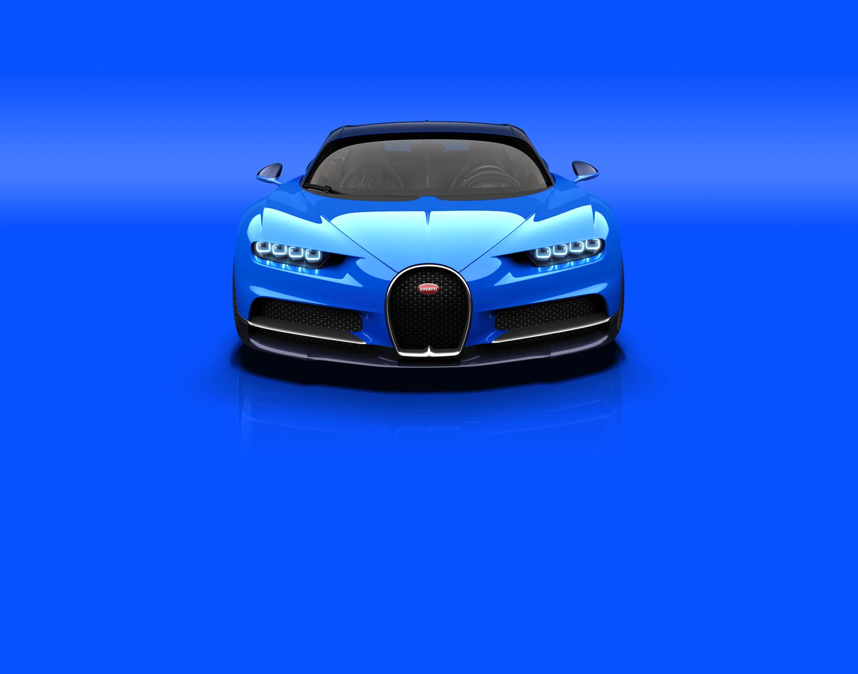 Bugatti Blue Wallpapers Top Free Bugatti Blue Backgrounds Wallpaperaccess