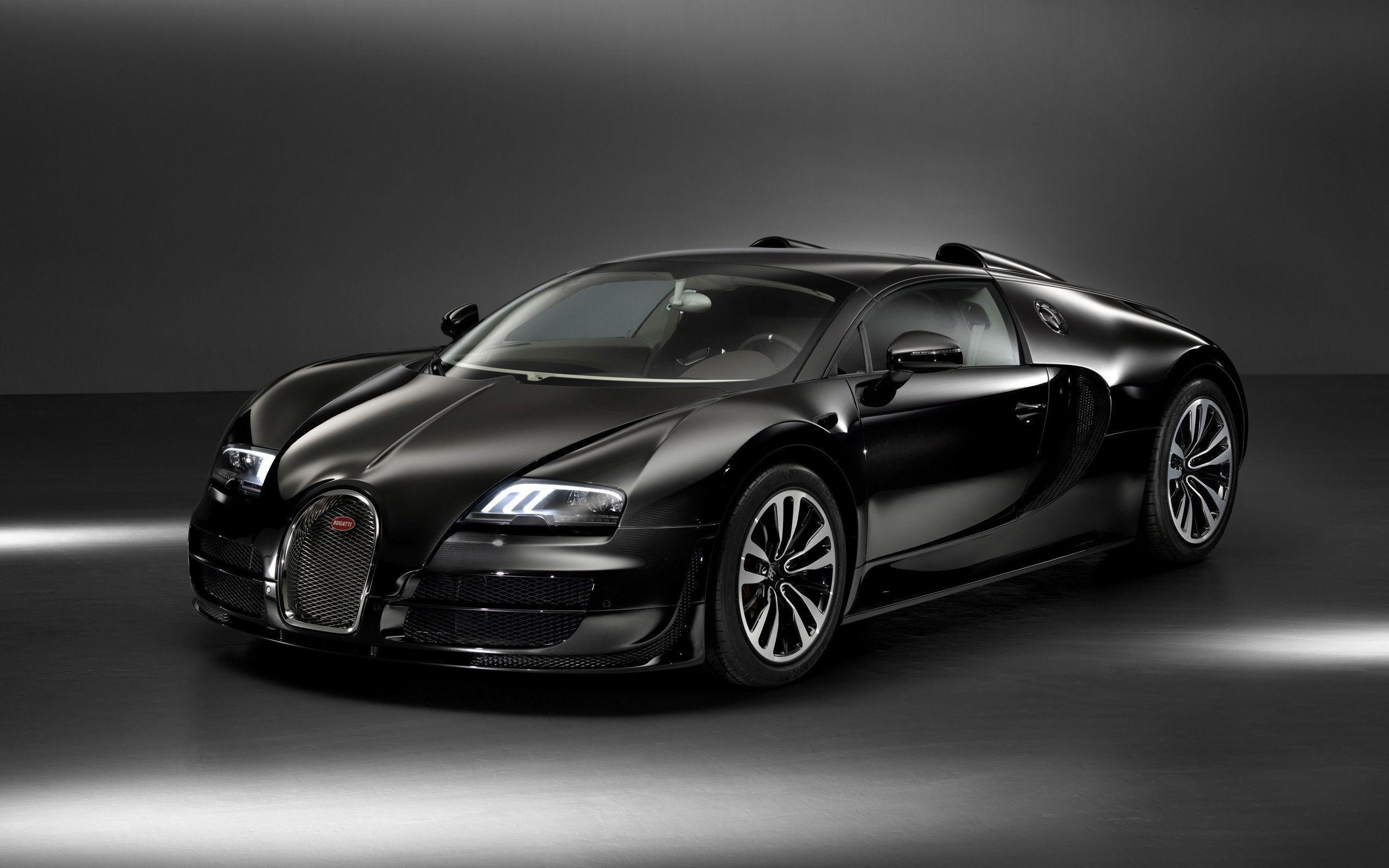 Black Bugatti Wallpapers Top Free Black Bugatti Backgrounds Wallpaperaccess