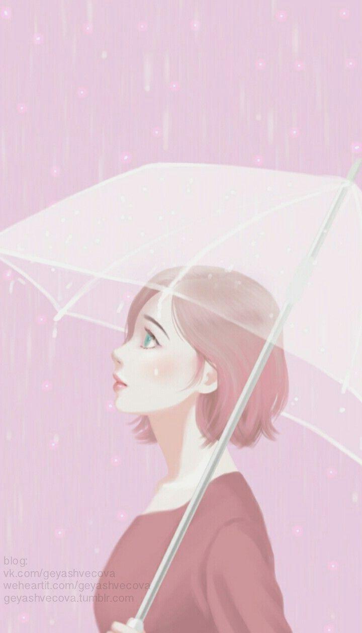 Hd Girl Cartoon Wallpapers Top Free Hd Girl Cartoon Backgrounds