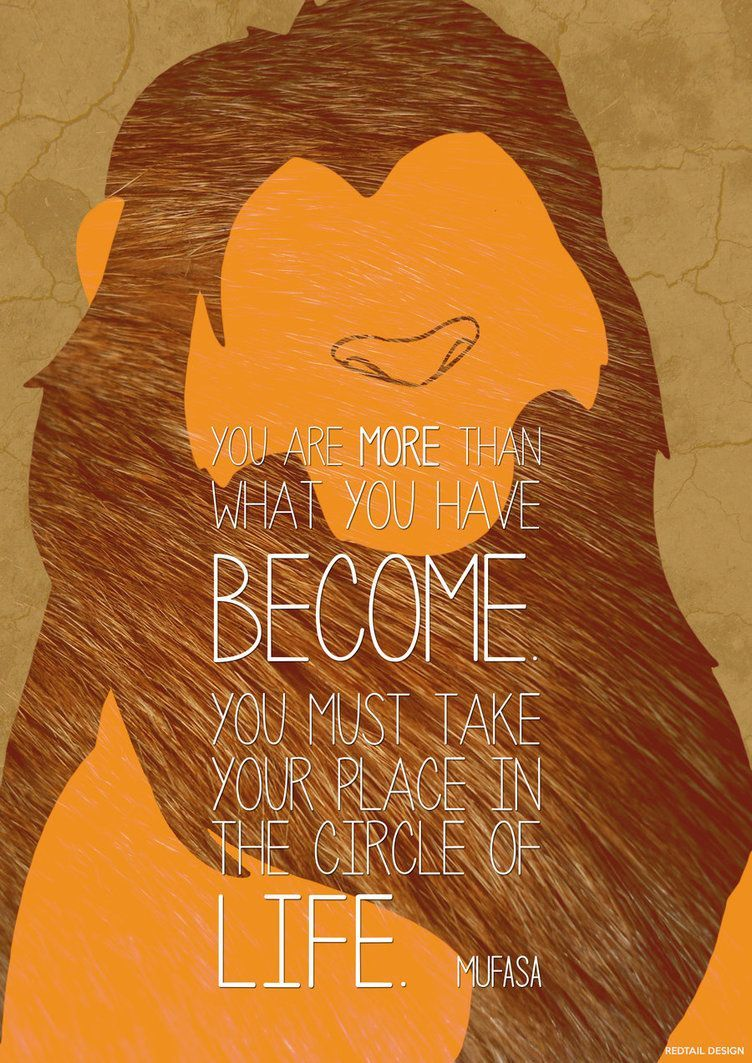 Lion King Quotes Wallpapers - Top Free Lion King Quotes ...