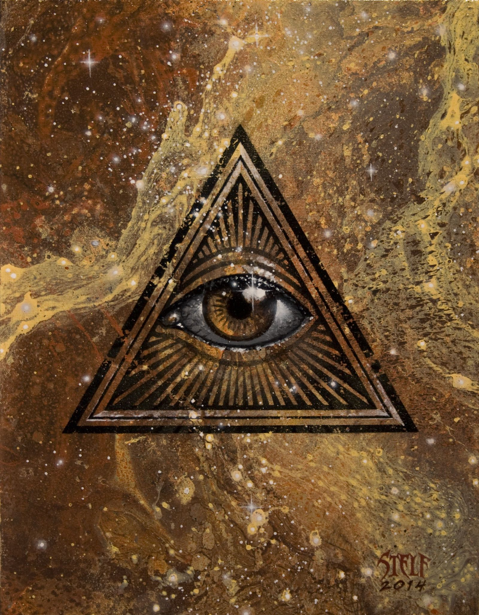 The Eye Of Egypt 4k Wallpapers Top Free The Eye Of Egypt