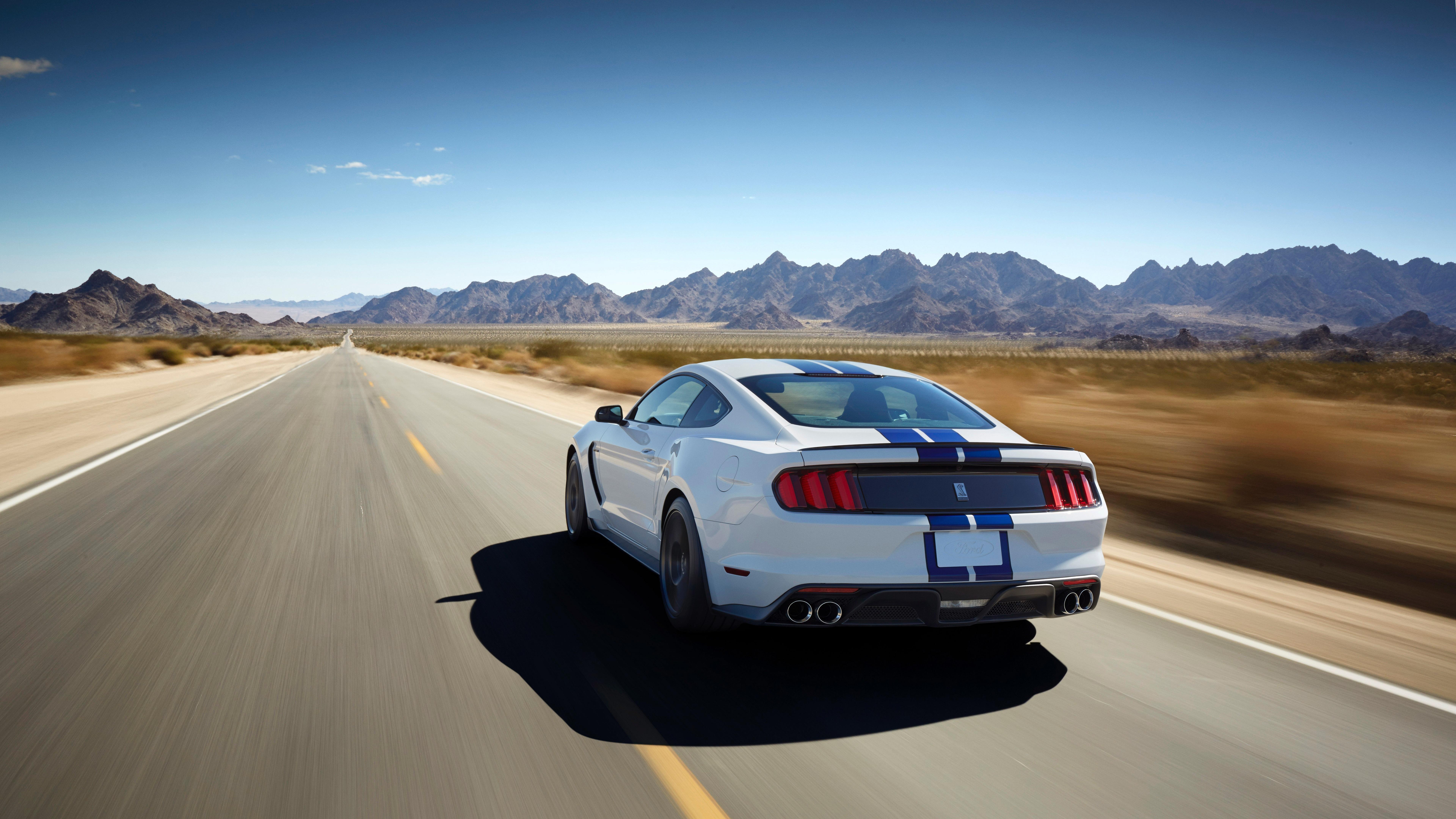 8k Car Wallpapers Top Free 8k Car Backgrounds Wallpaperaccess
