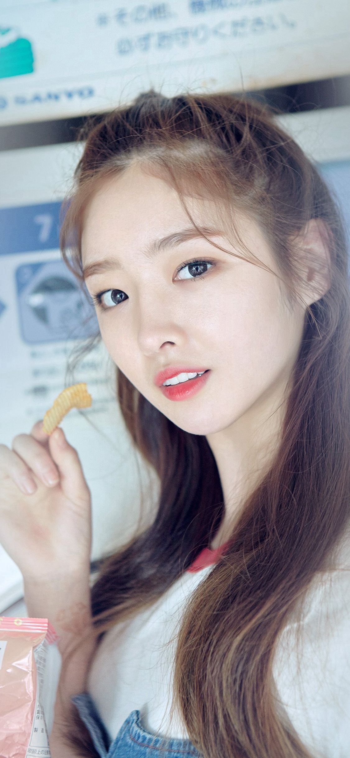 Kpop Girl Wallpapers Top Free Kpop Girl Backgrounds