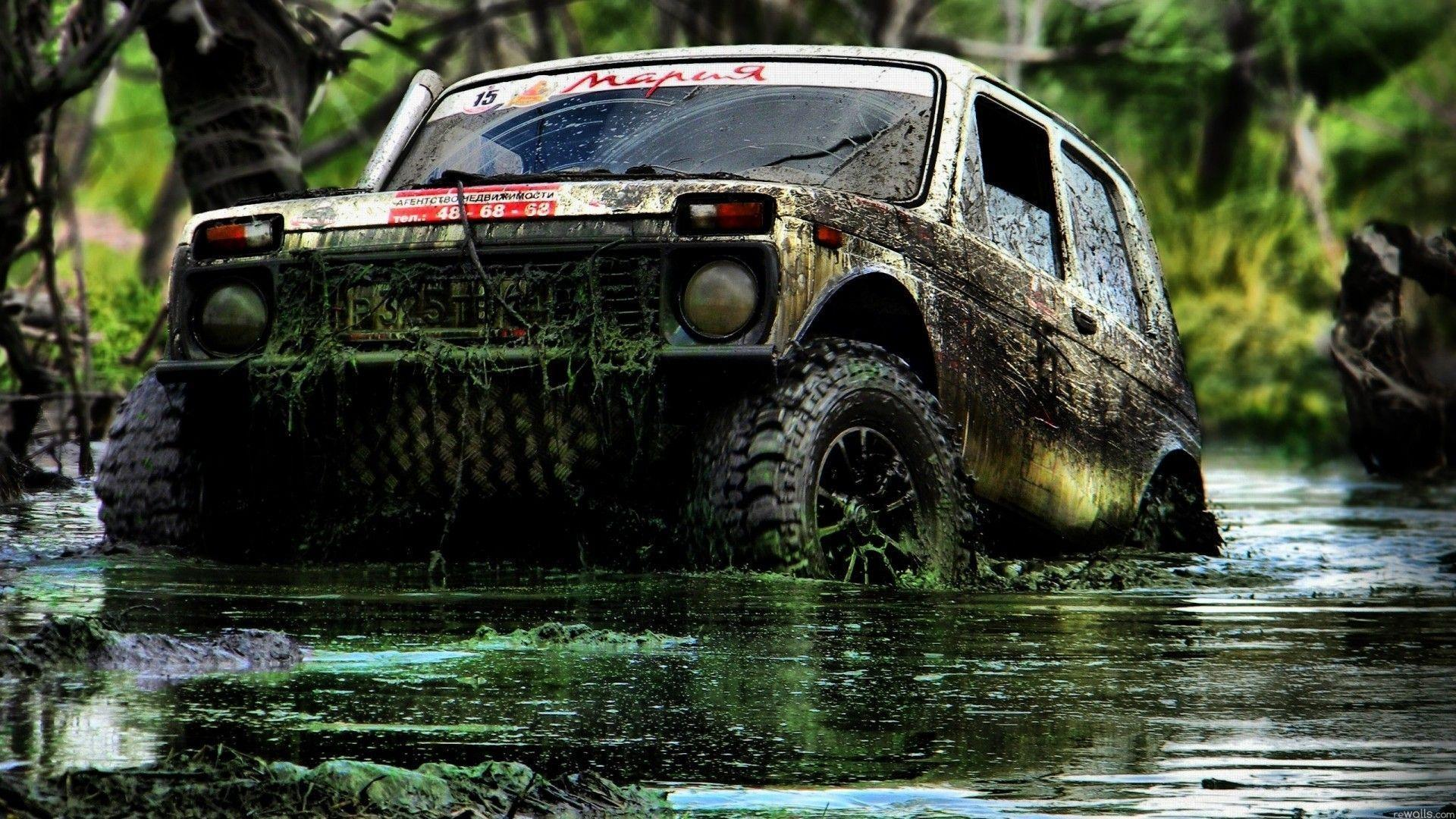 Off Road Wallpapers Top Free Off Road Backgrounds