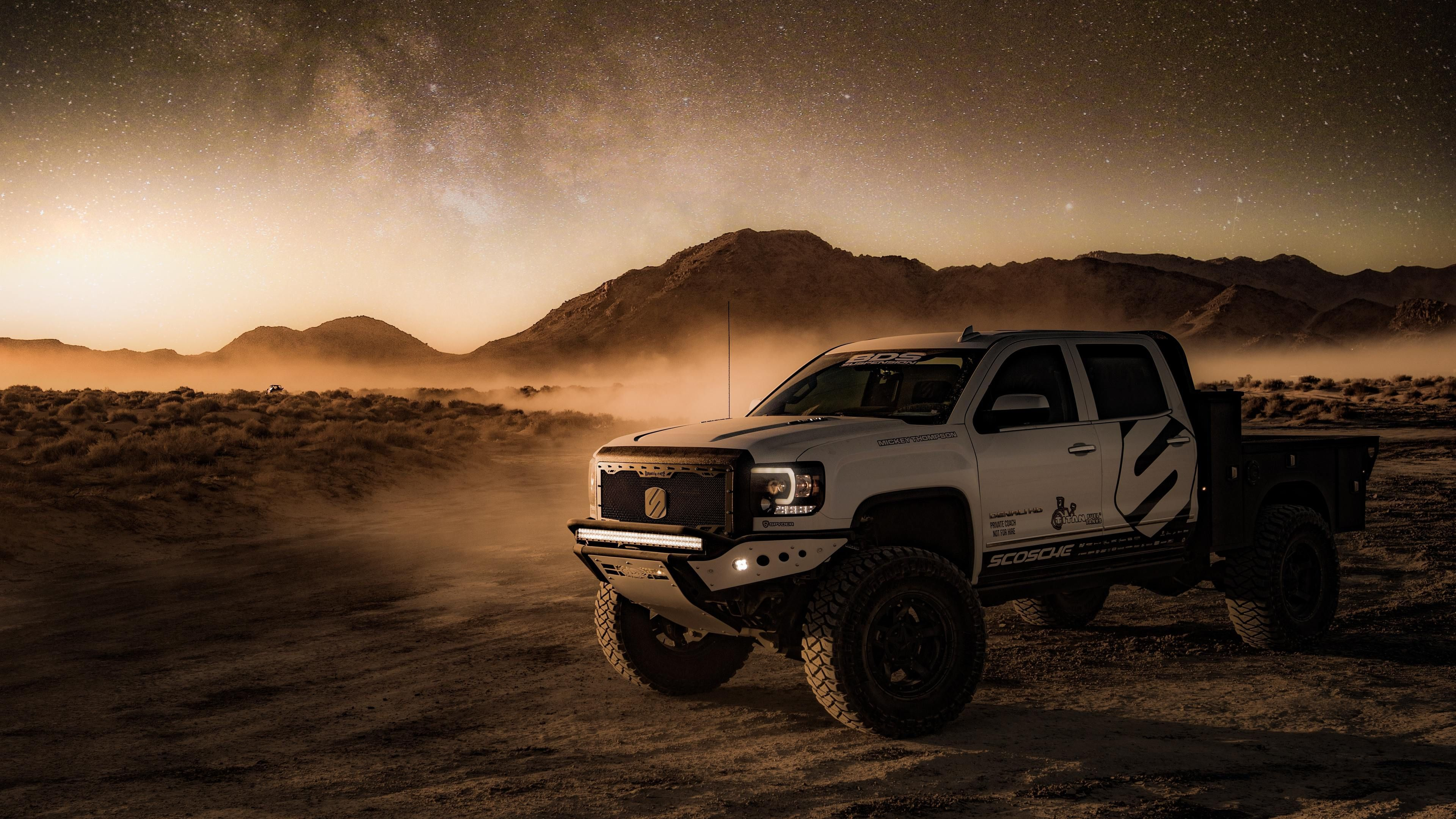 Off Road Truck Wallpapers Top Free Off Road Truck Backgrounds Wallpaperaccess