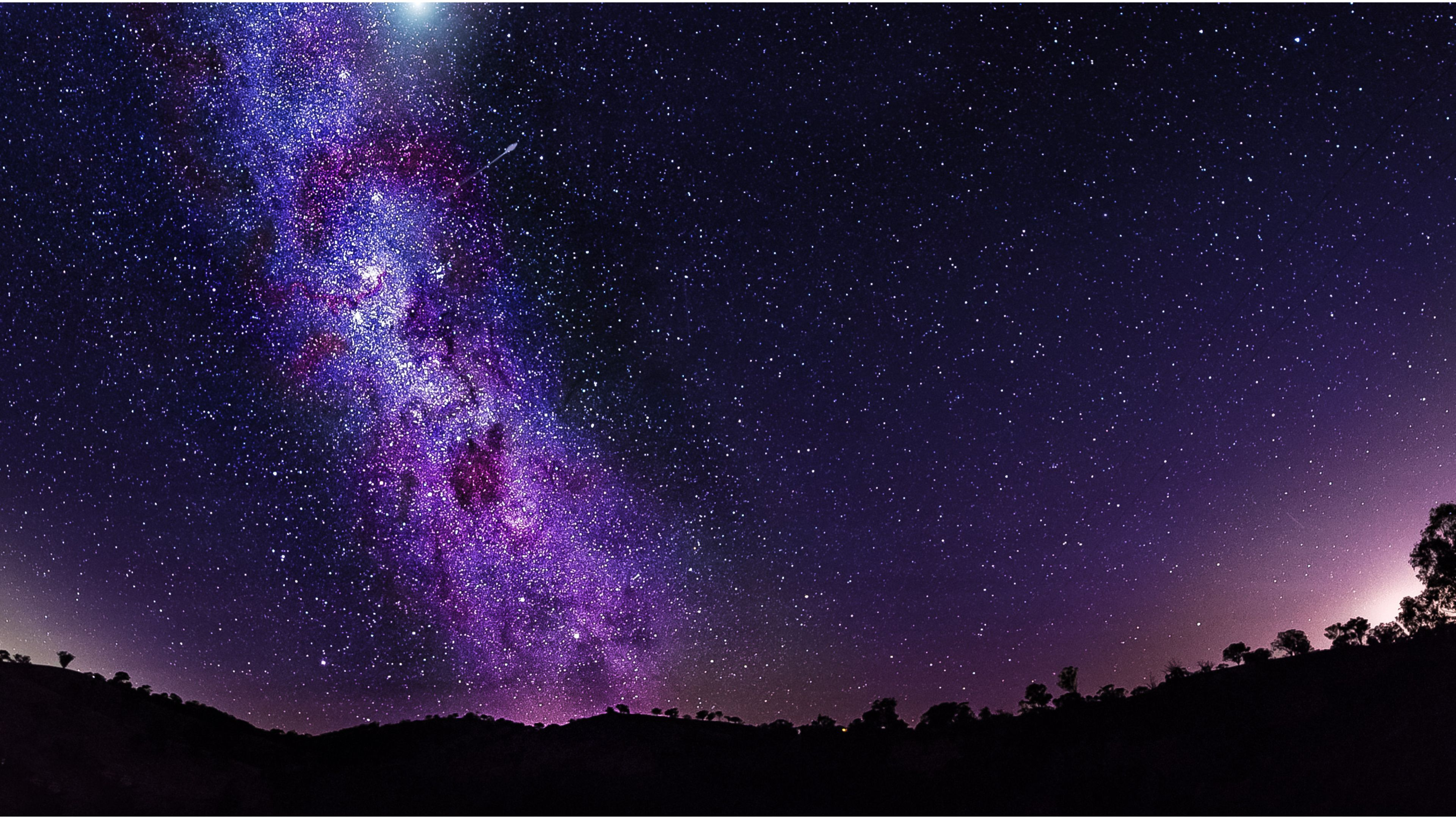 Stars 4k Laptop Wallpapers Top Free Stars 4k Laptop
