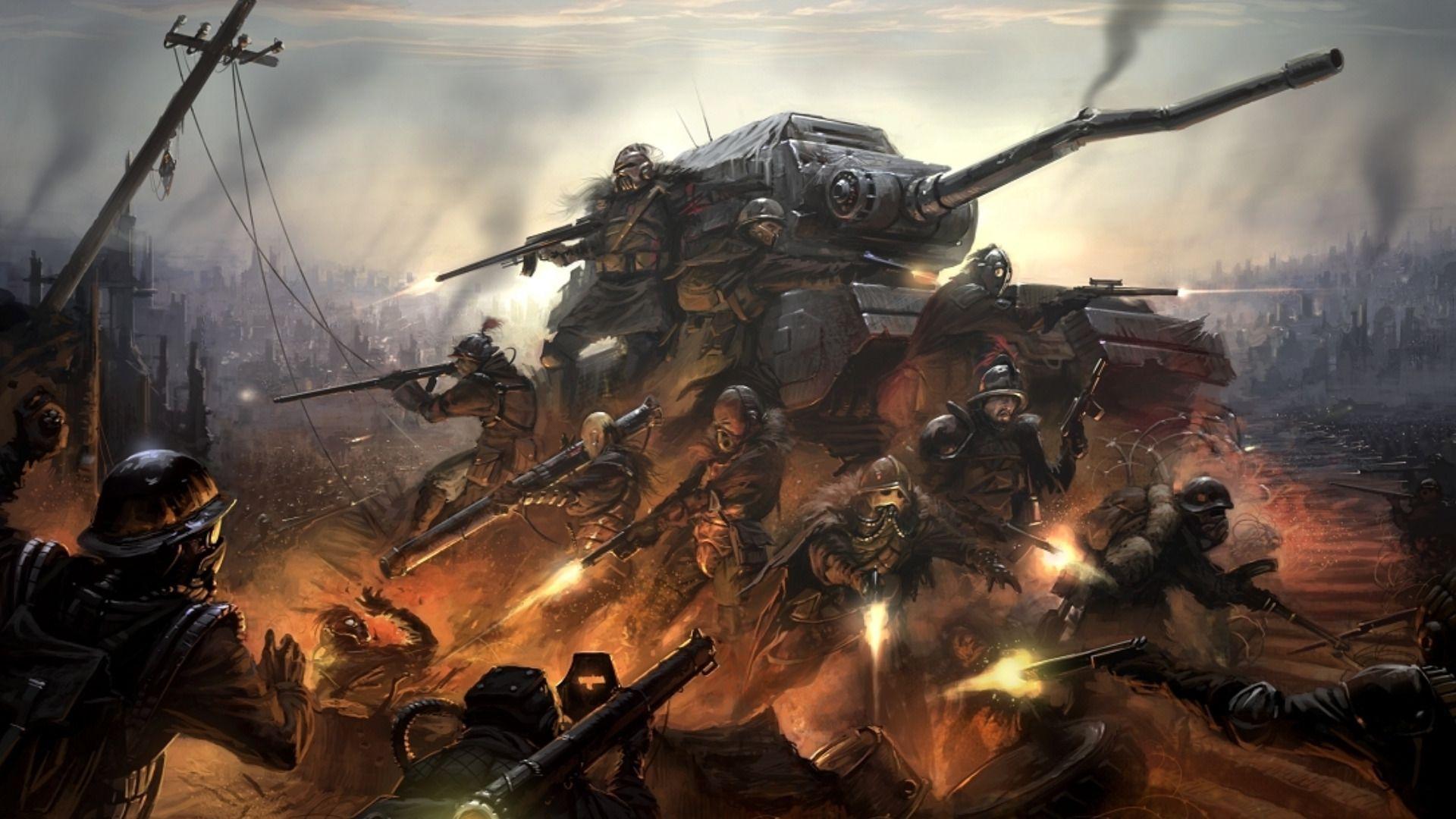 War Battle Wallpapers Top Free War Battle Backgrounds Wallpaperaccess
