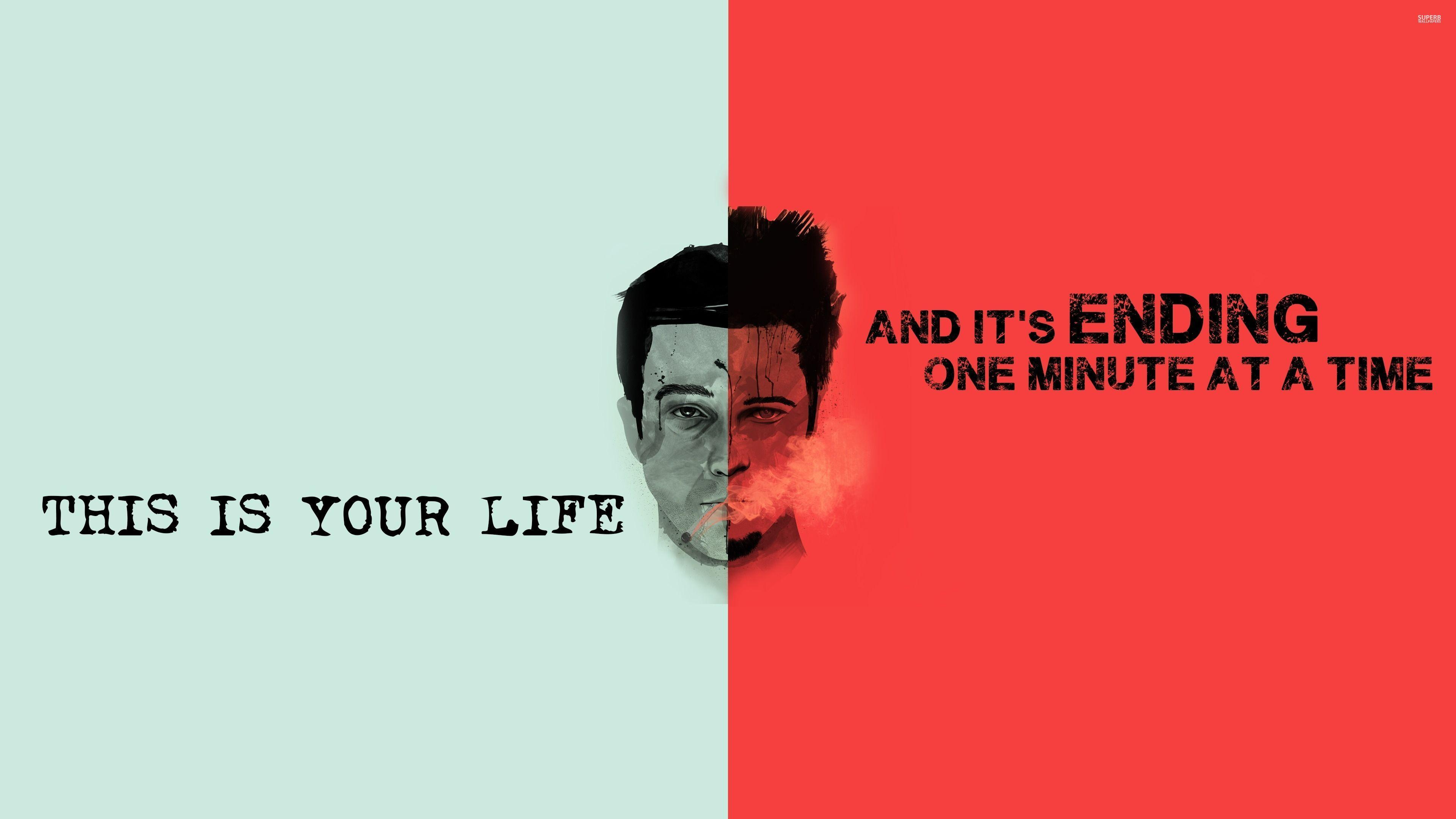 Movie Quotes Wallpapers Top Free Movie Quotes Backgrounds Wallpaperaccess