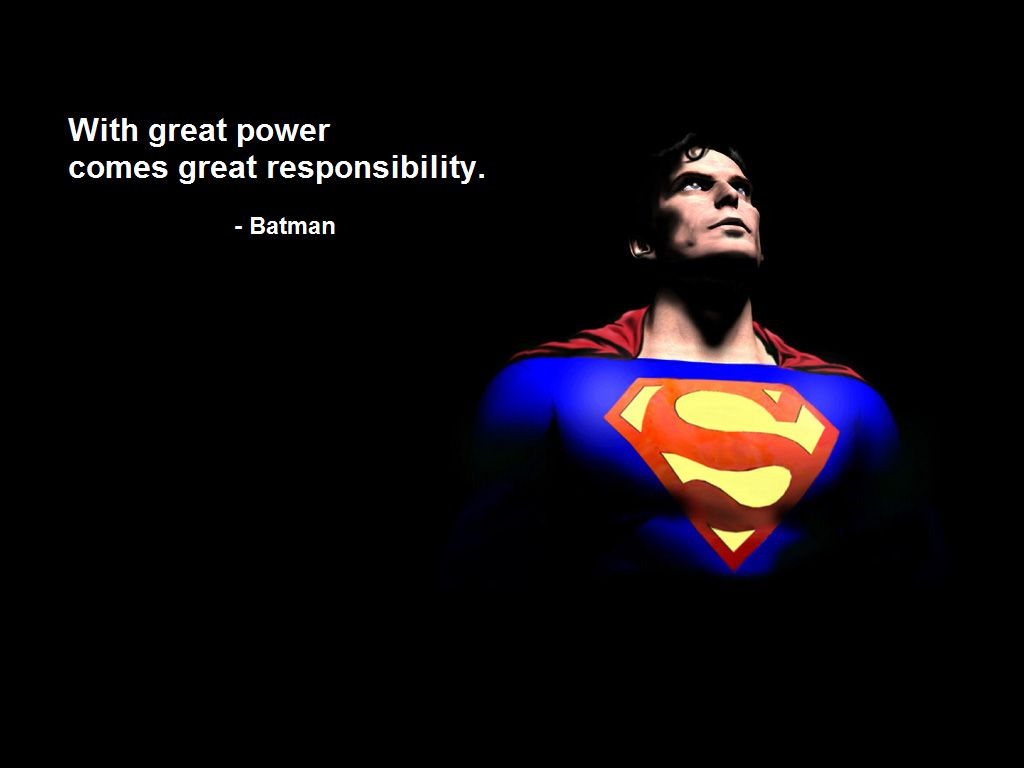 foto de Movie Quotes Wallpapers - Top Free Movie Quotes Backgrounds ...