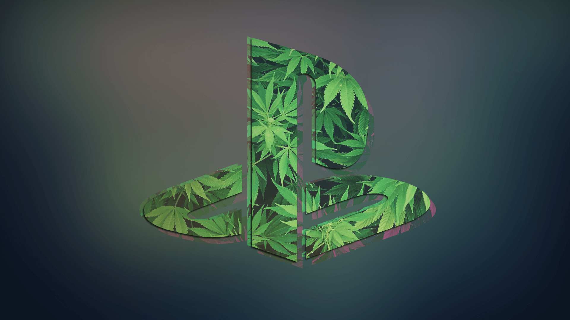 Dope Swag Weed Wallpapers Top Free Dope Swag Weed Backgrounds