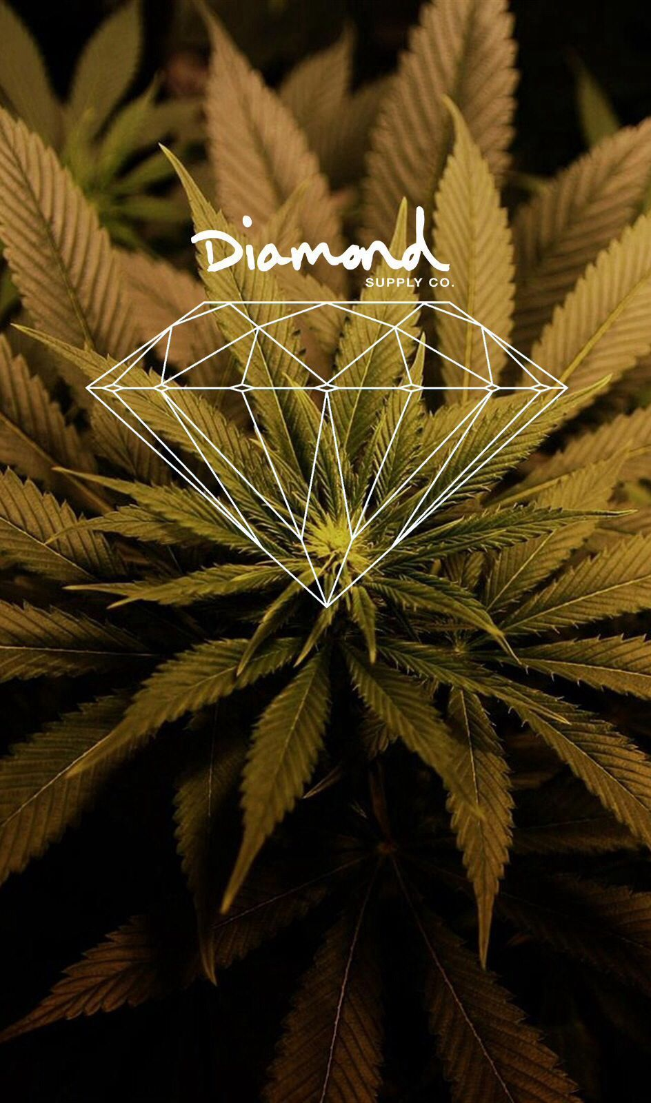 Dope Weed Wallpapers Top Free Dope Weed Backgrounds