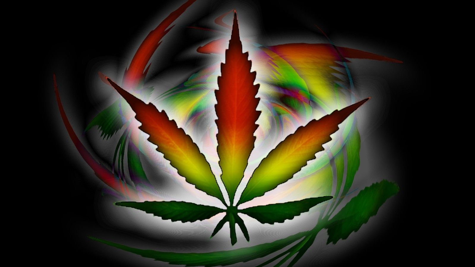 Dope Weed Wallpapers - Top Free Dope