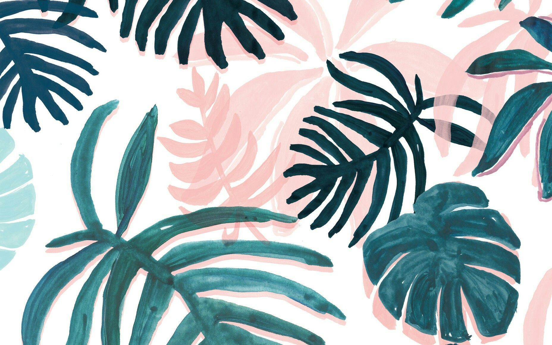 Cute Macbook Air Wallpapers Top Free Cute Macbook Air Backgrounds Wallpaperaccess