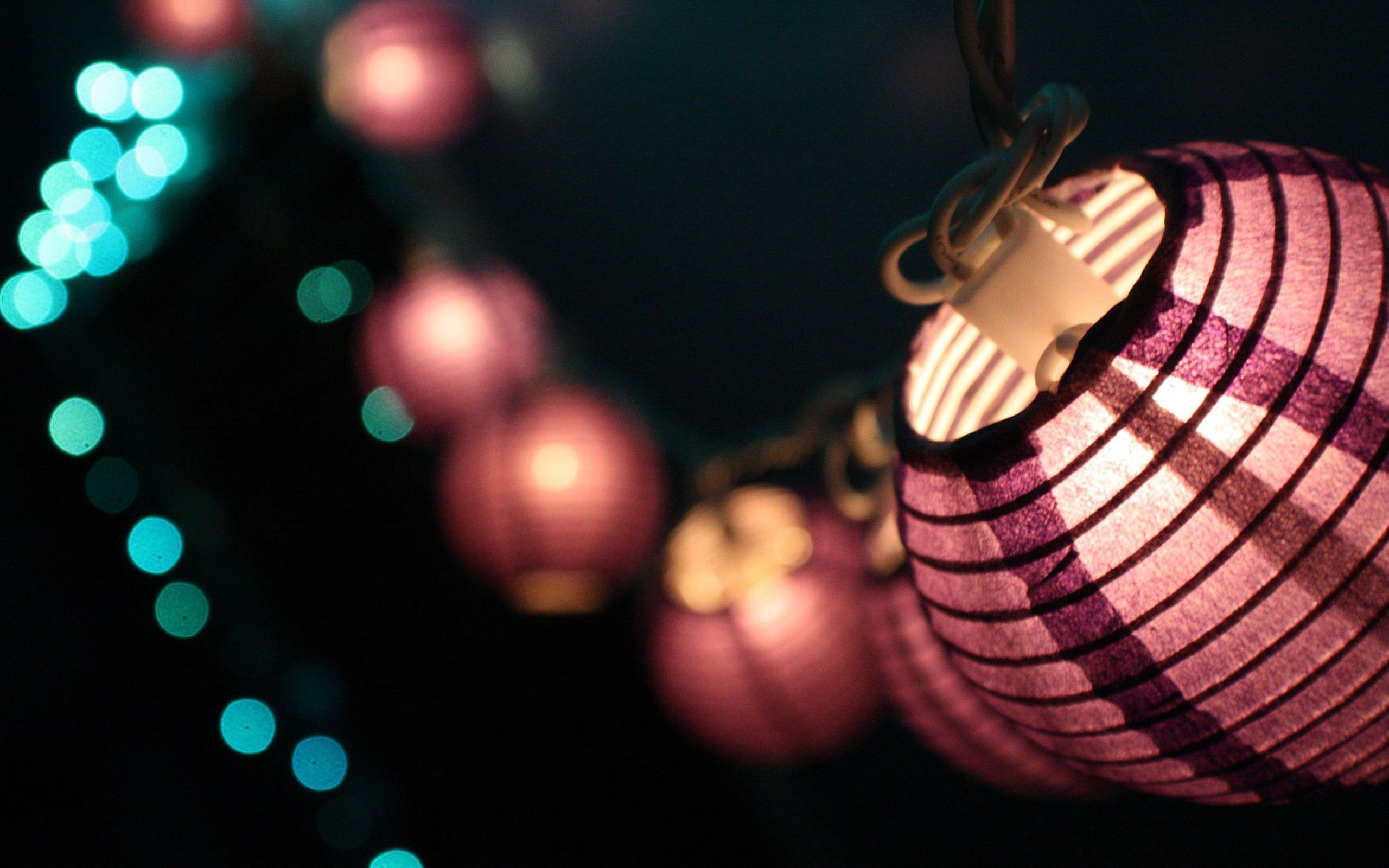 54 Best Free Paper Lantern Wallpapers Wallpaperaccess