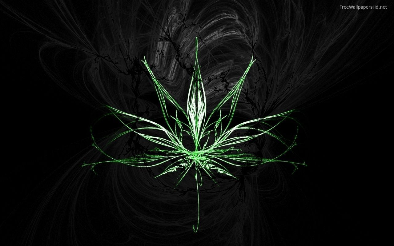 Dope Weed Wallpapers Top Free Dope Weed Backgrounds Wallpaperaccess