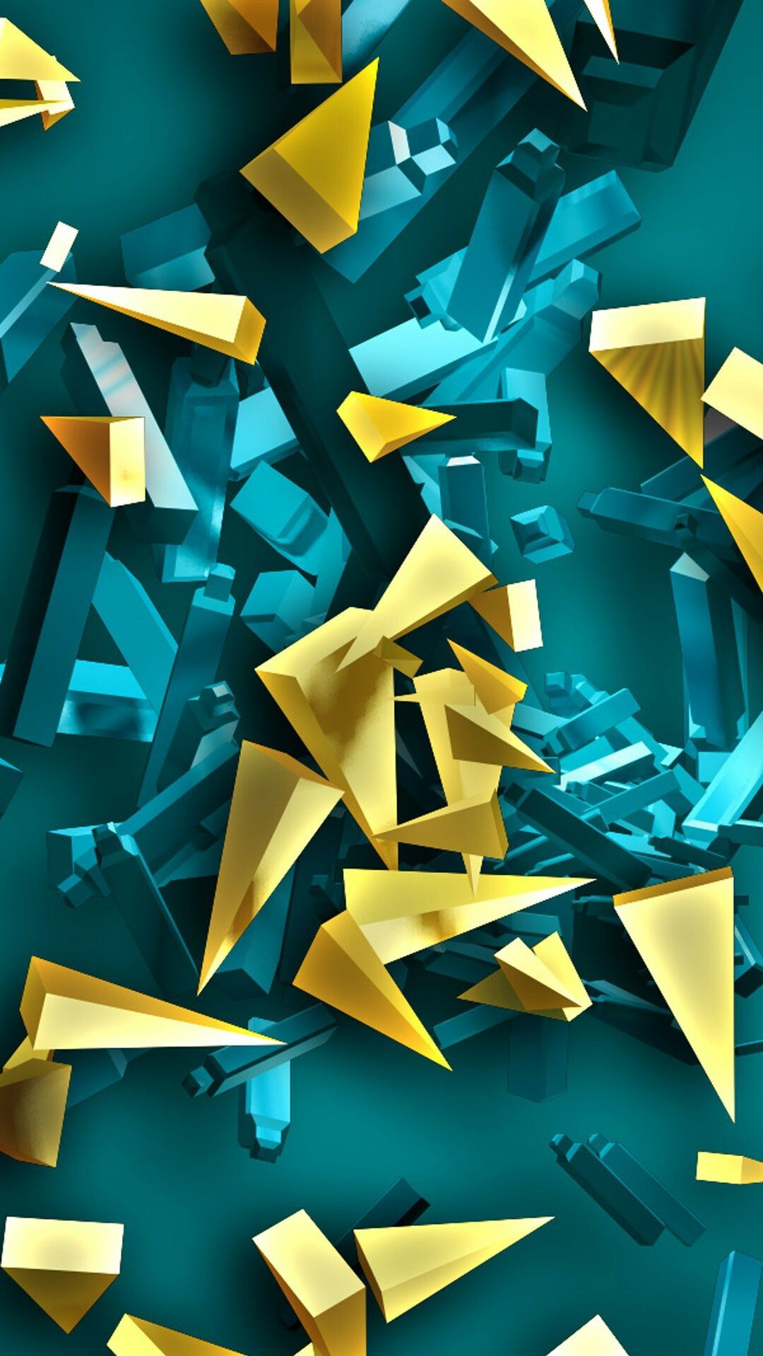 3d Abstract Iphone 5 Wallpapers Top Free 3d Abstract