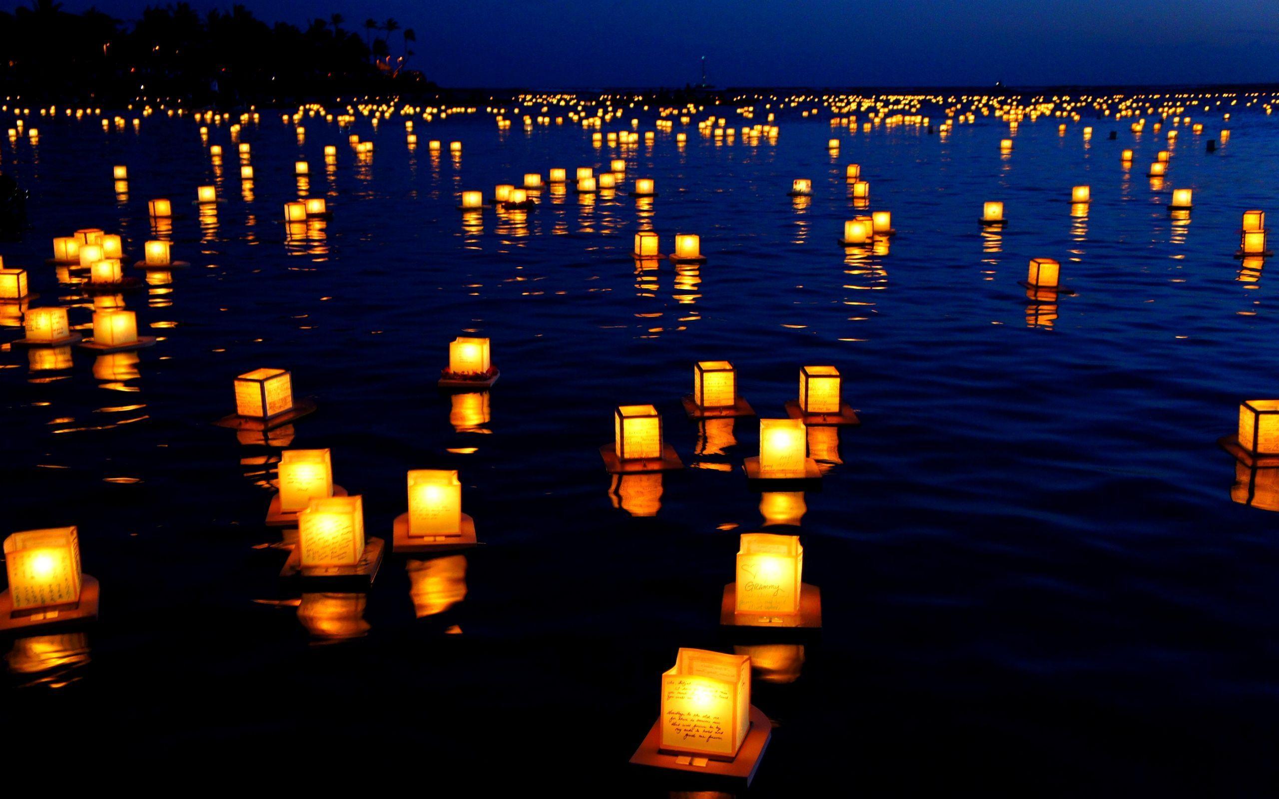 Chinese Lantern Wallpapers - Top Free Chinese Lantern