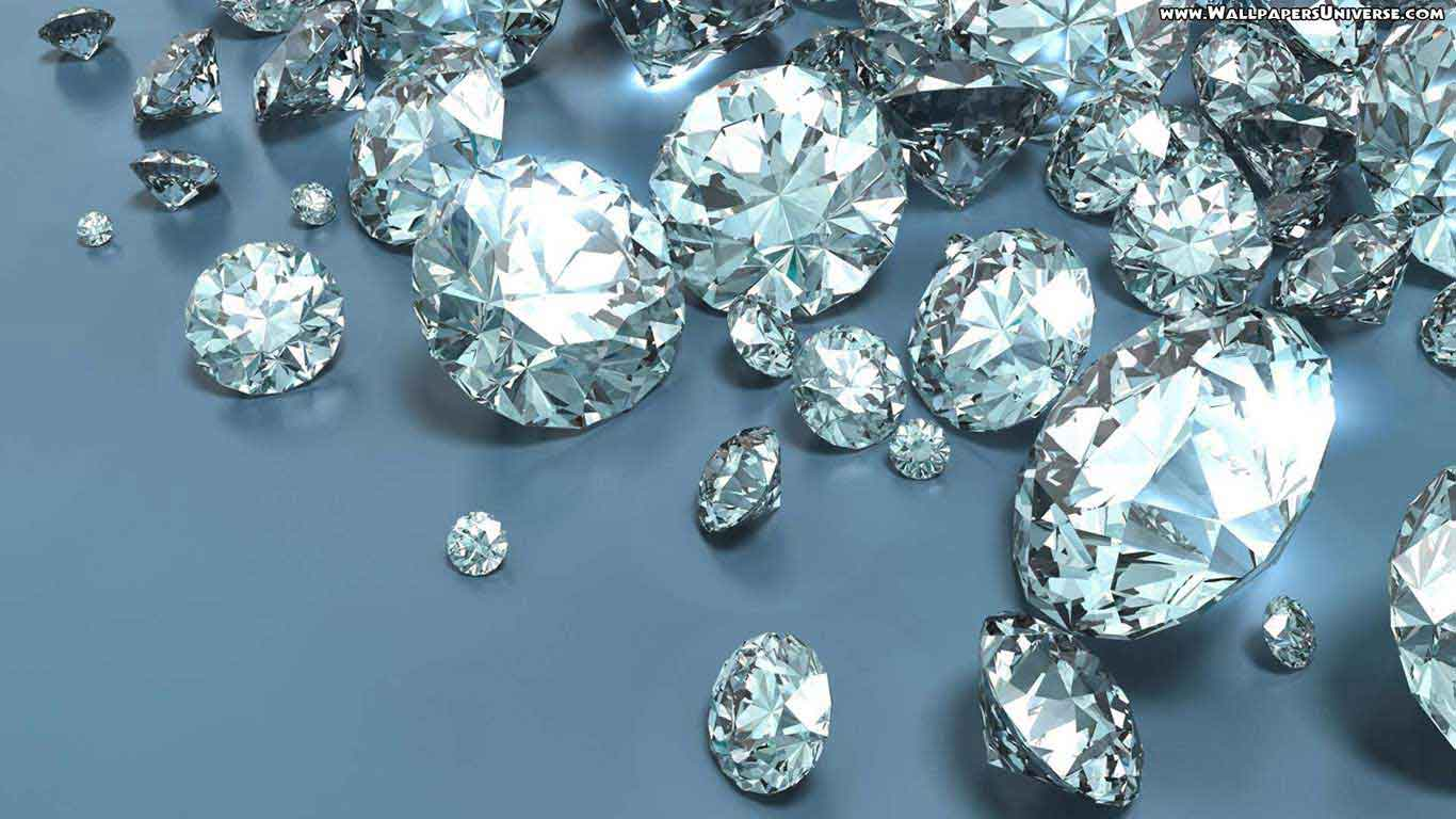 Diamond Wallpapers Top Free Diamond Backgrounds