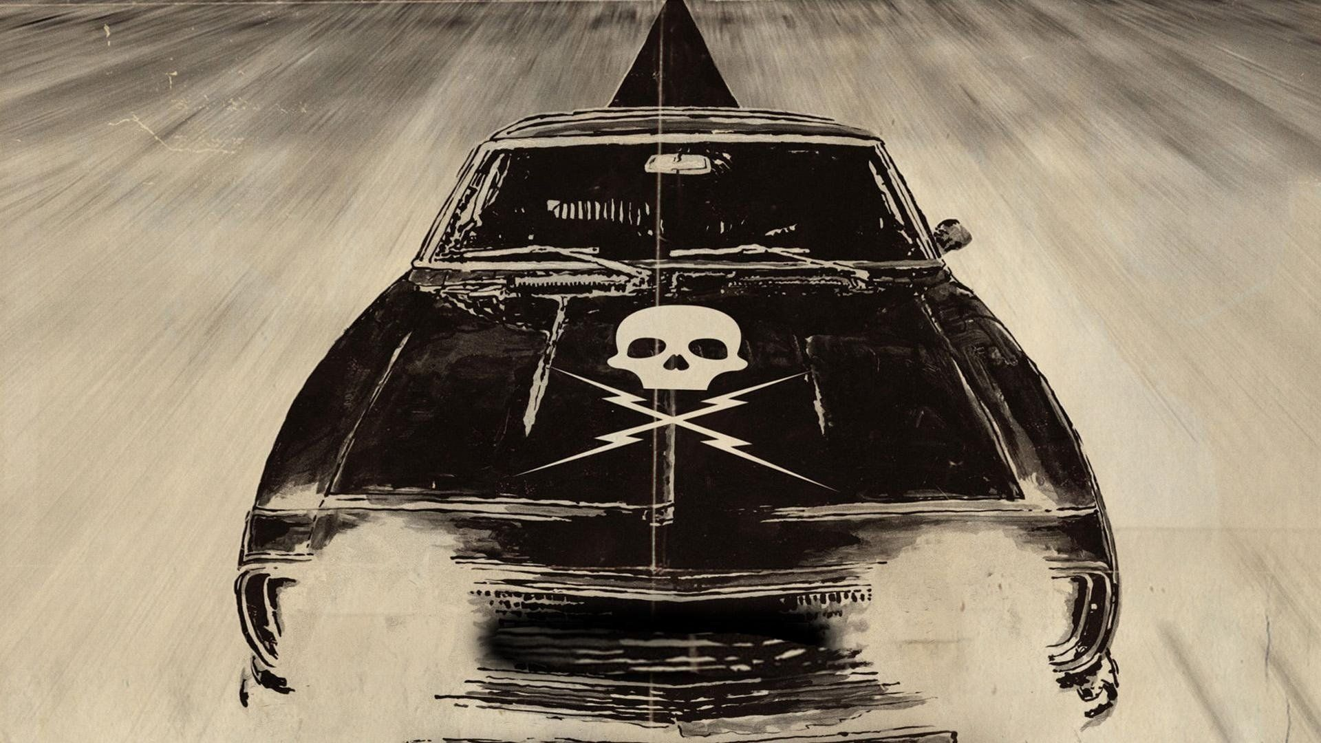 death proof free download
