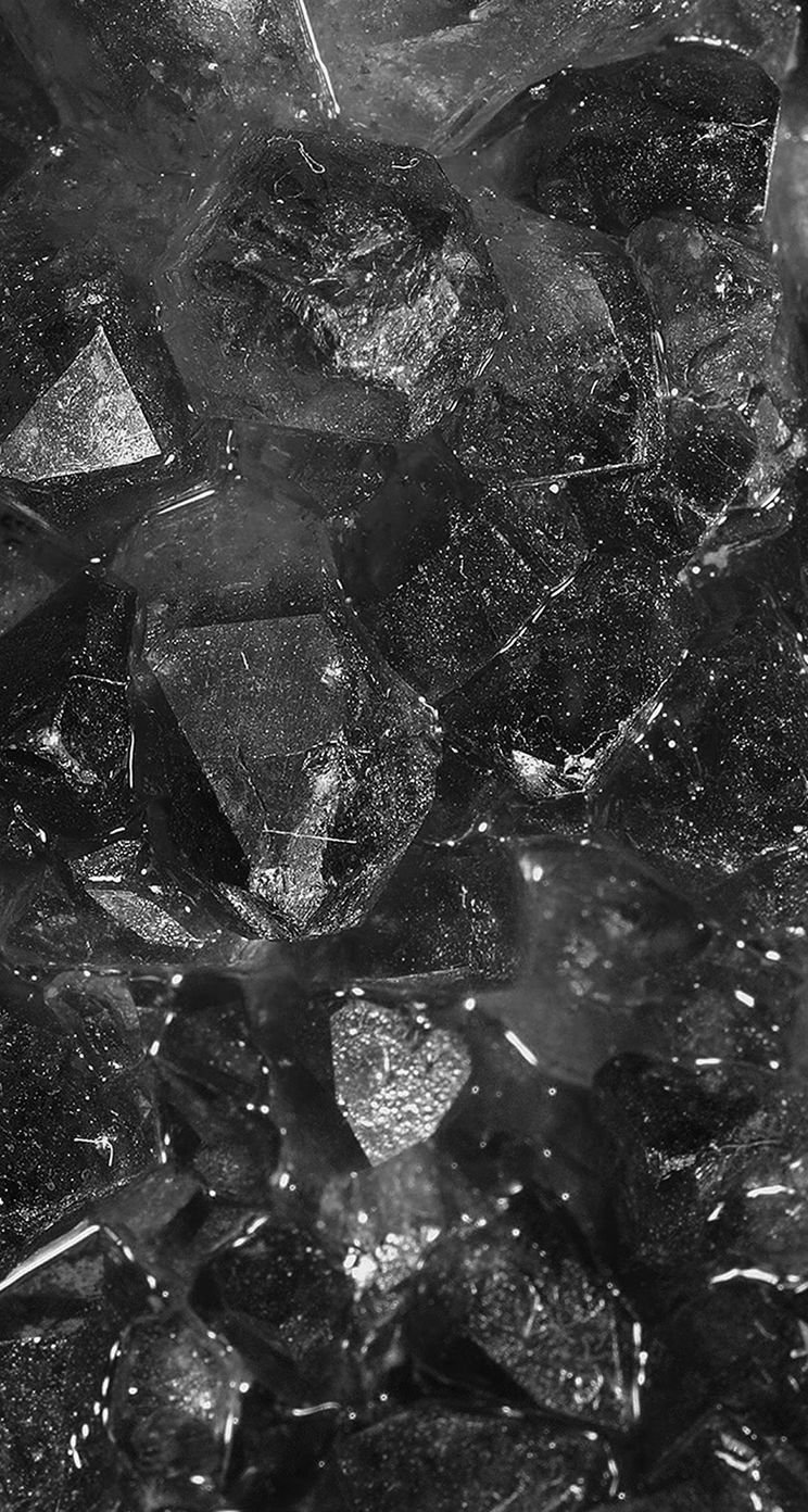 Diamond Wallpapers - Top Free Diamond Backgrounds - WallpaperAccess