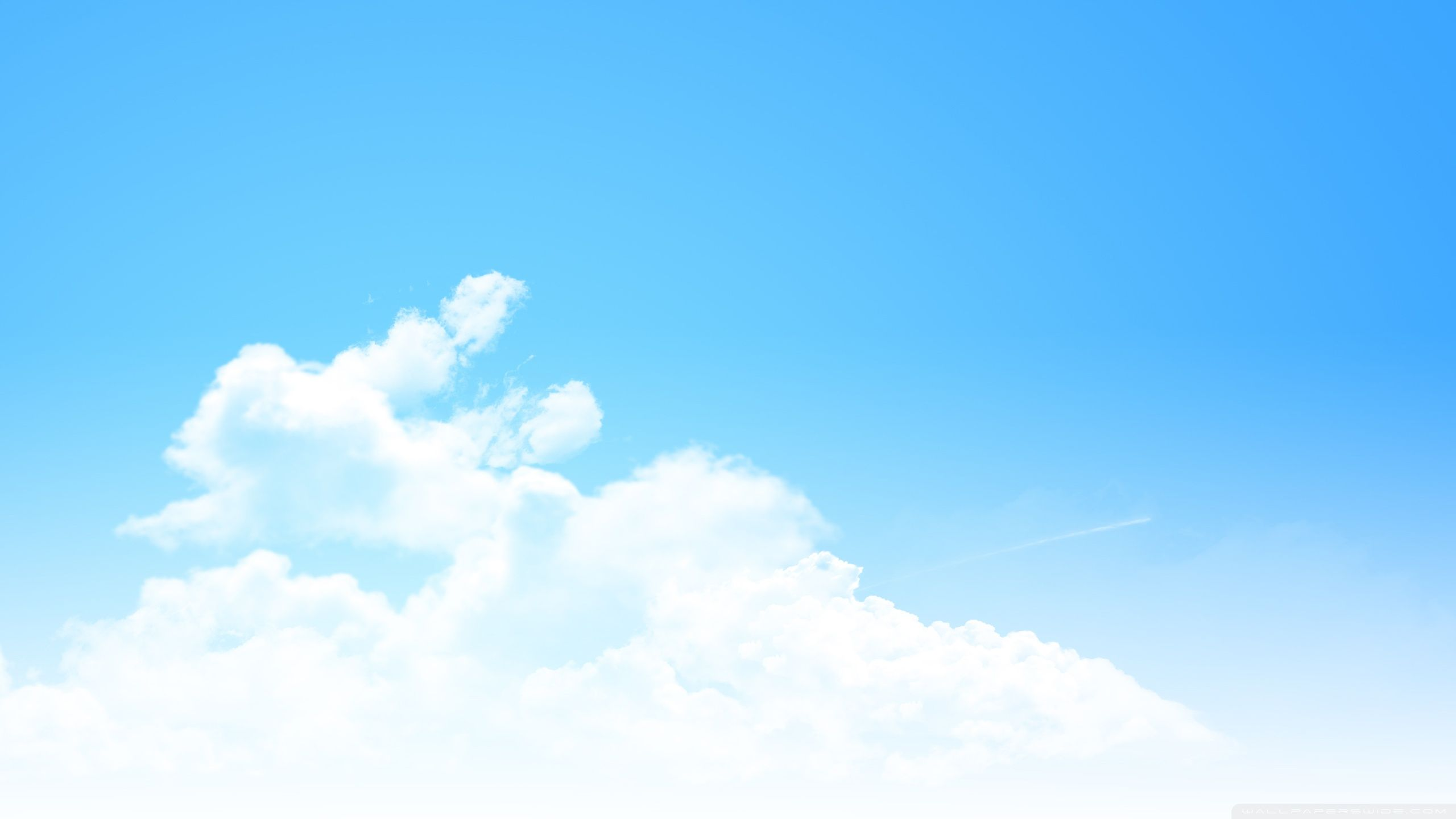 Clear Sky Wallpapers Top Free Clear Sky Backgrounds Wallpaperaccess