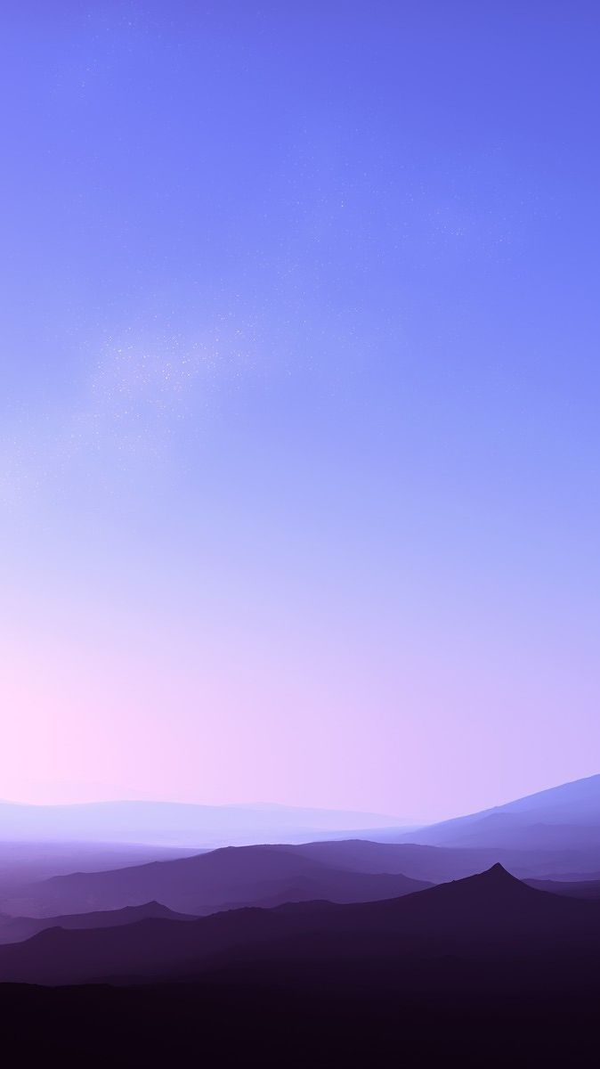 Clear Sky Wallpapers Top Free Clear Sky Backgrounds